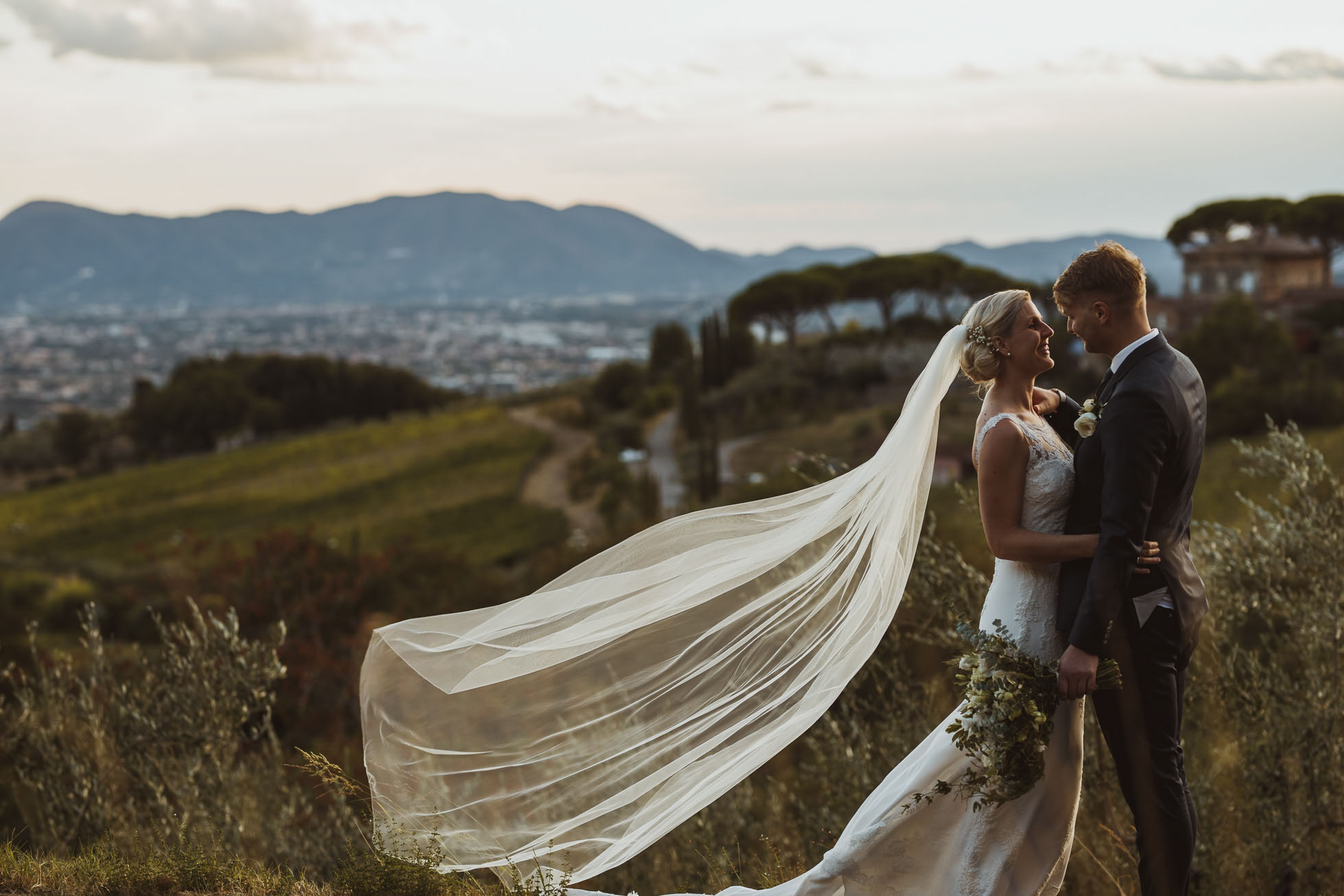 tenuta_san_pietro_wedding_photographer-72.jpg