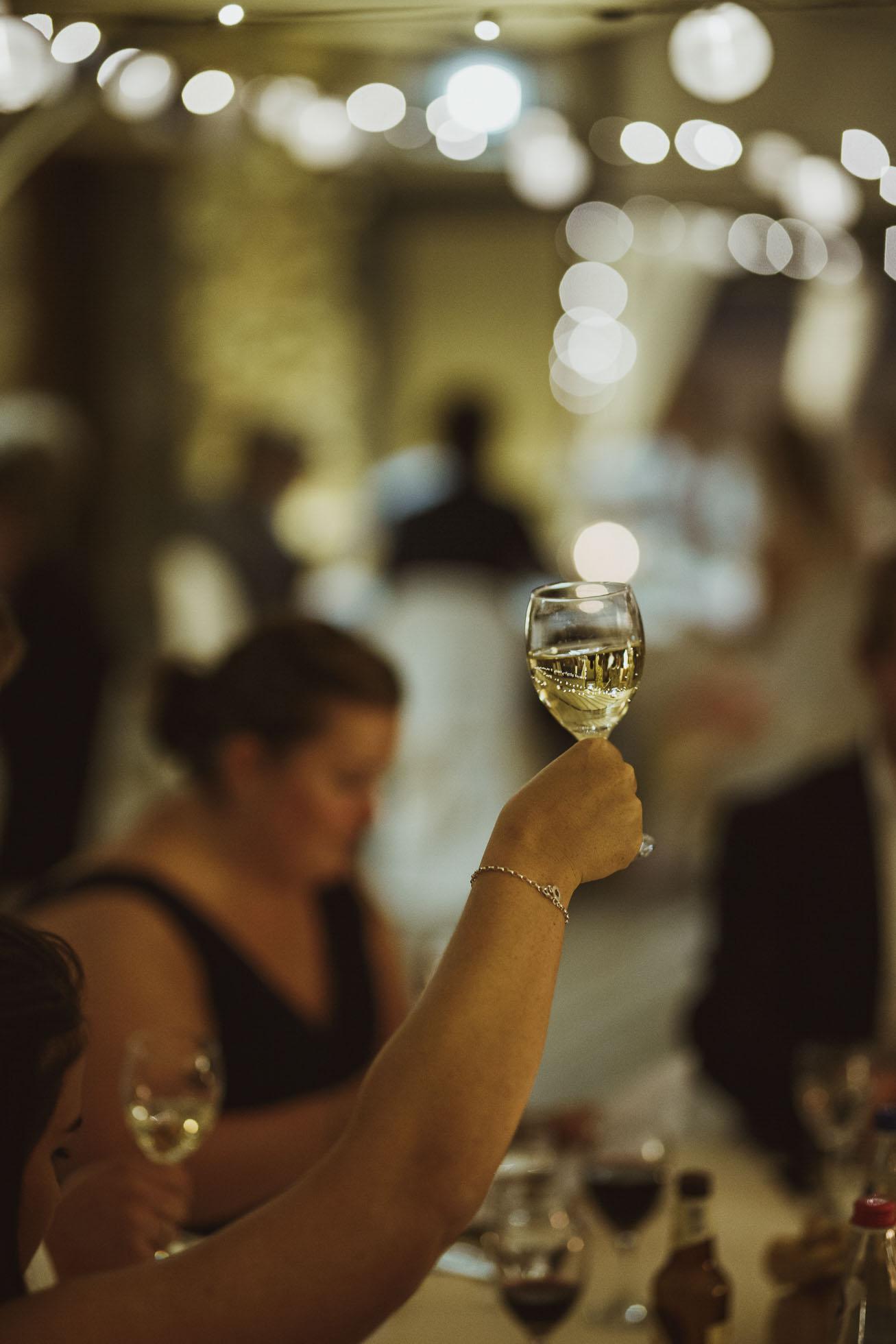 tenuta_san_pietro_wedding_photographer-76.jpg
