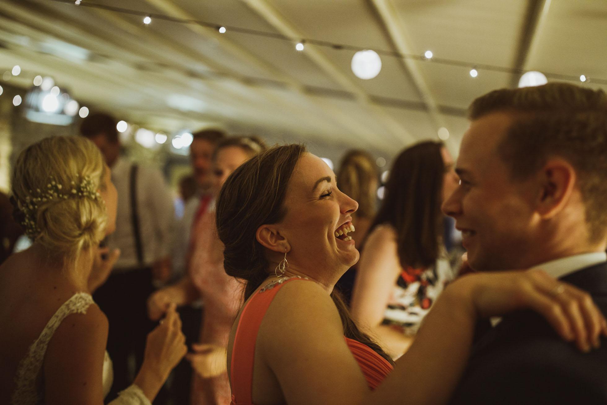 tenuta_san_pietro_wedding_photographer-89.jpg