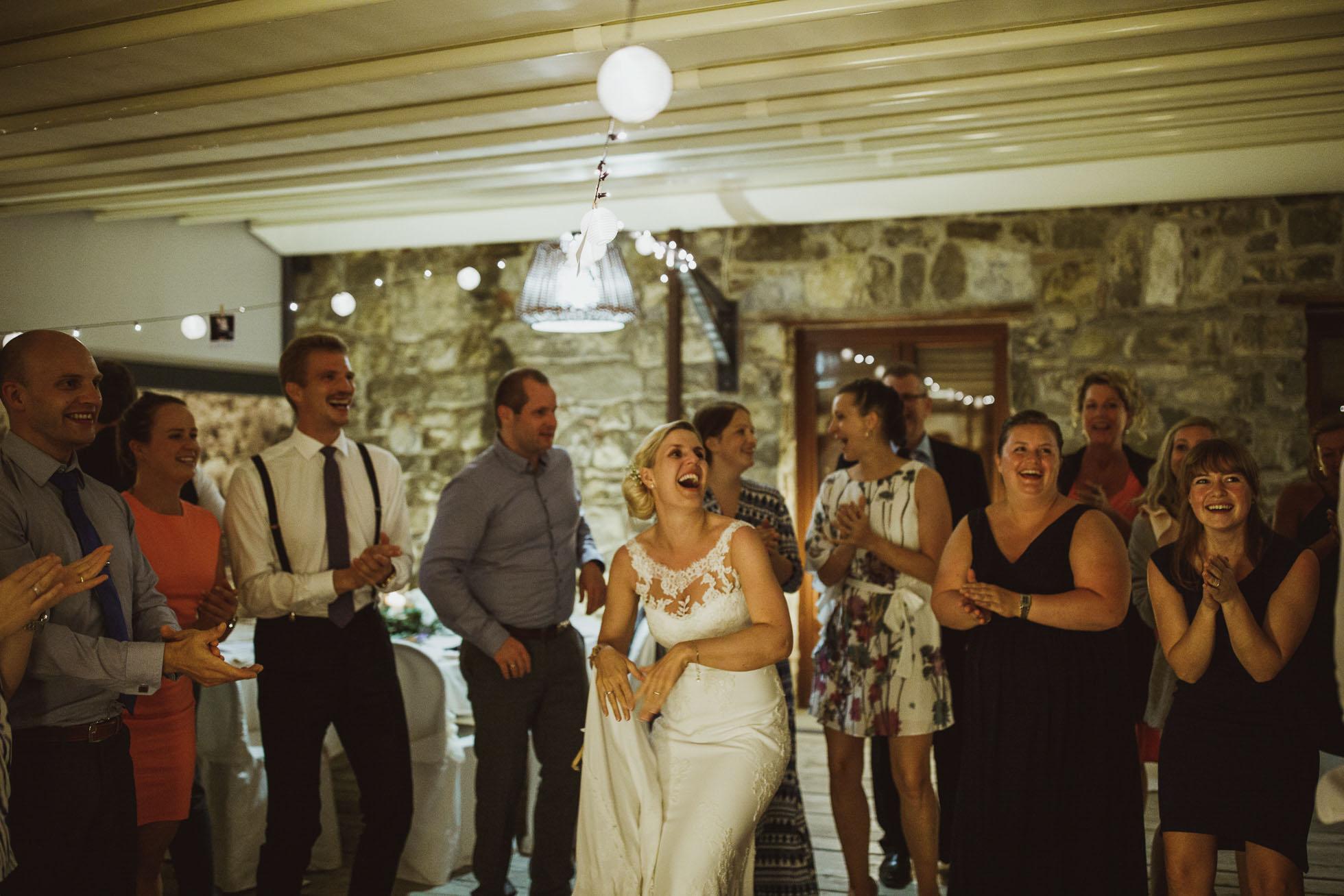 tenuta_san_pietro_wedding_photographer-90.jpg