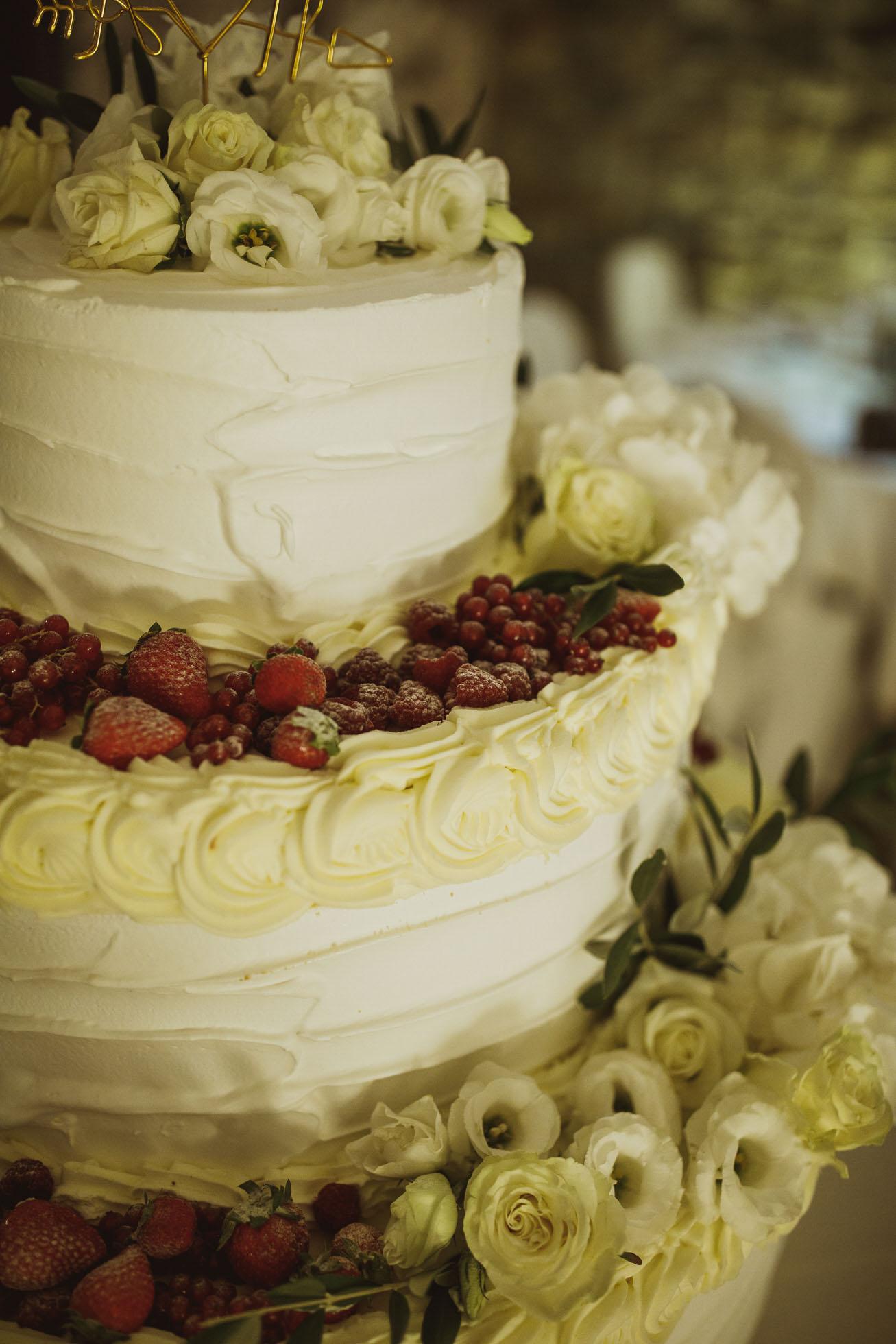 tenuta_san_pietro_wedding_photographer-92.jpg