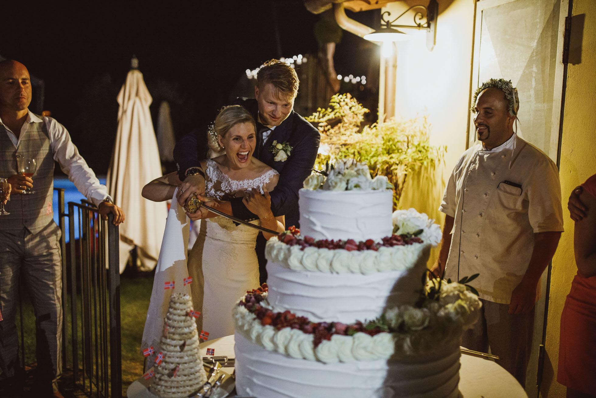 tenuta_san_pietro_wedding_photographer-95.jpg