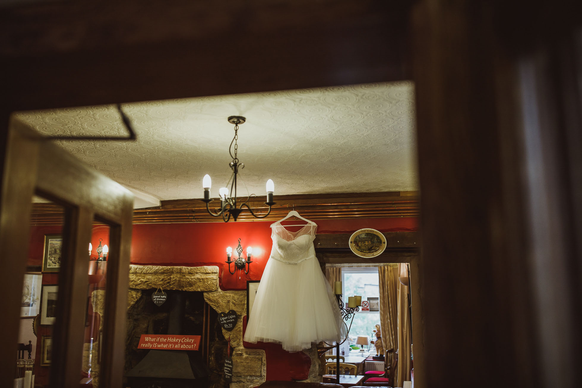 danby_castle_wedding_photographer-19.jpg
