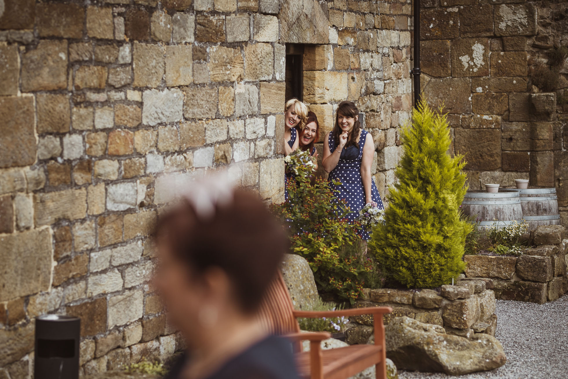 danby_castle_wedding_photographer-33.jpg