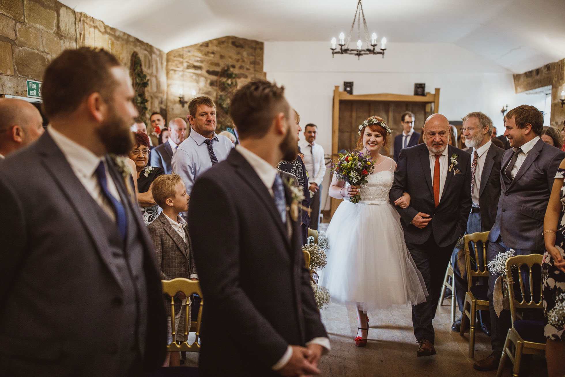 danby_castle_wedding_photographer-43.jpg