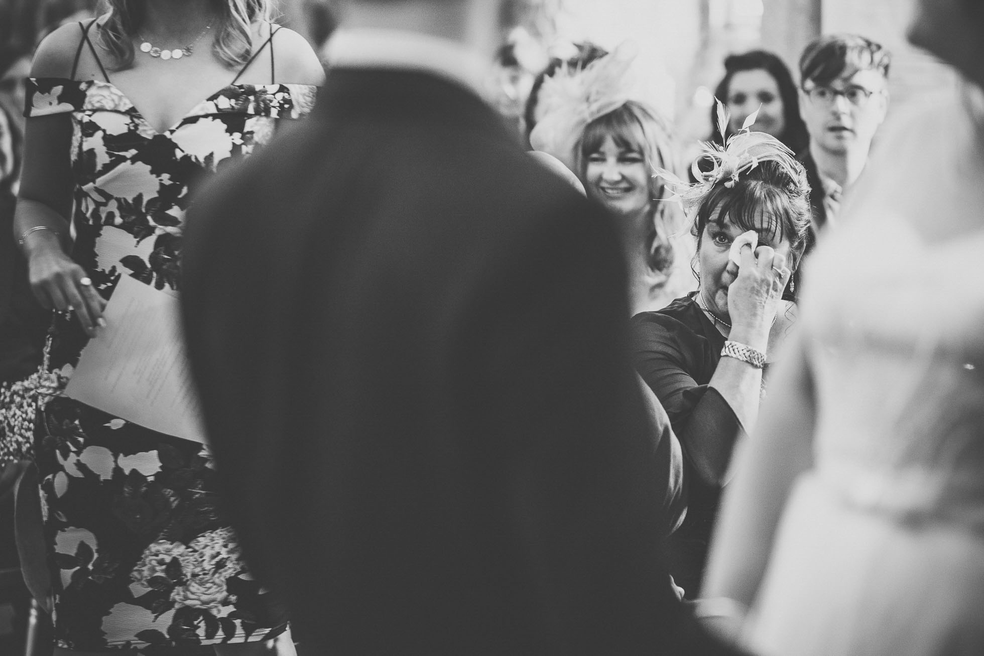 danby_castle_wedding_photographer-44.jpg