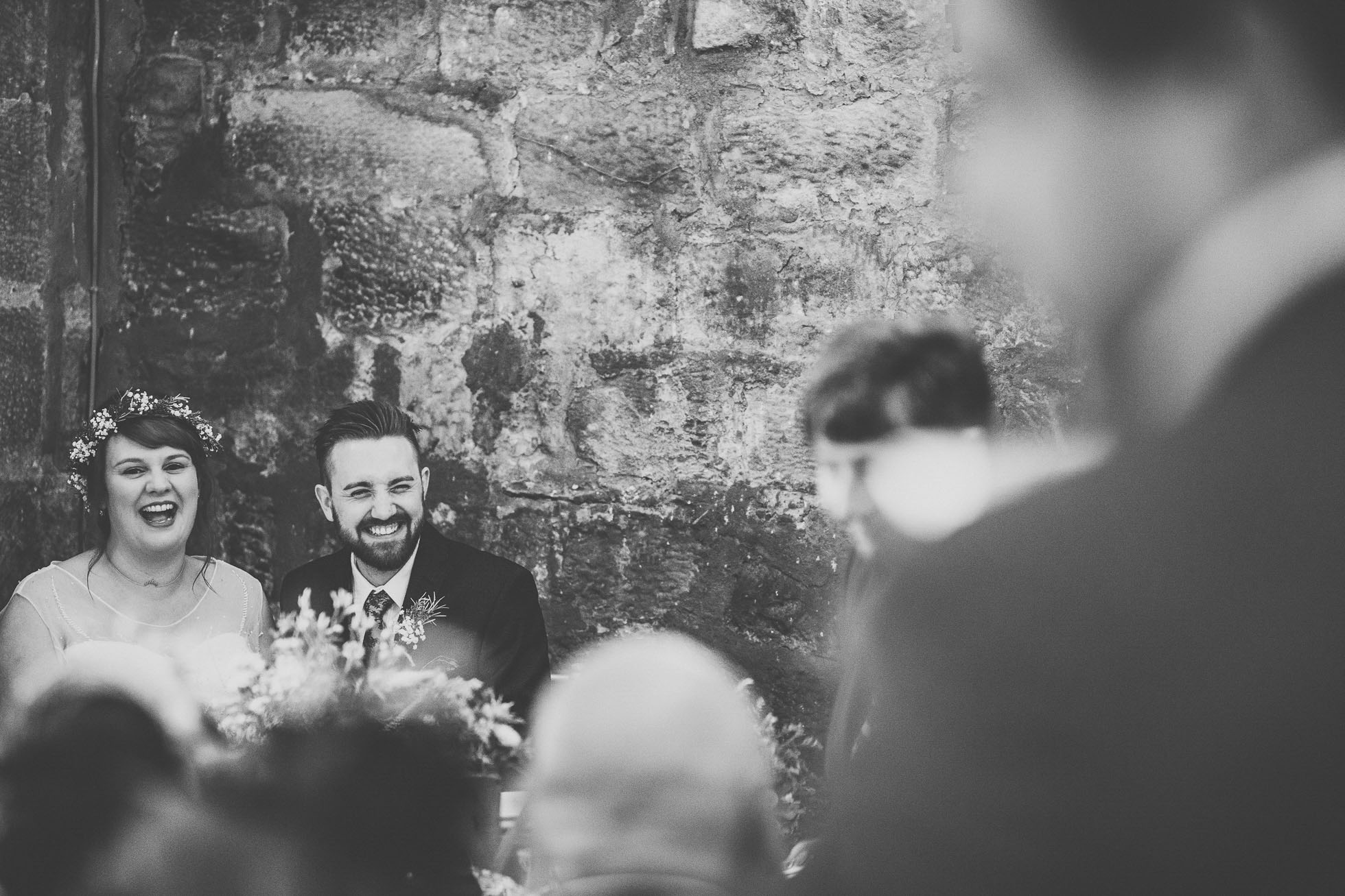 danby_castle_wedding_photographer-47.jpg