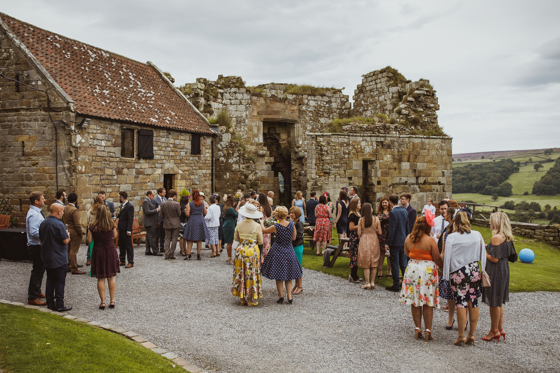 danby_castle_wedding_photographer-57.jpg