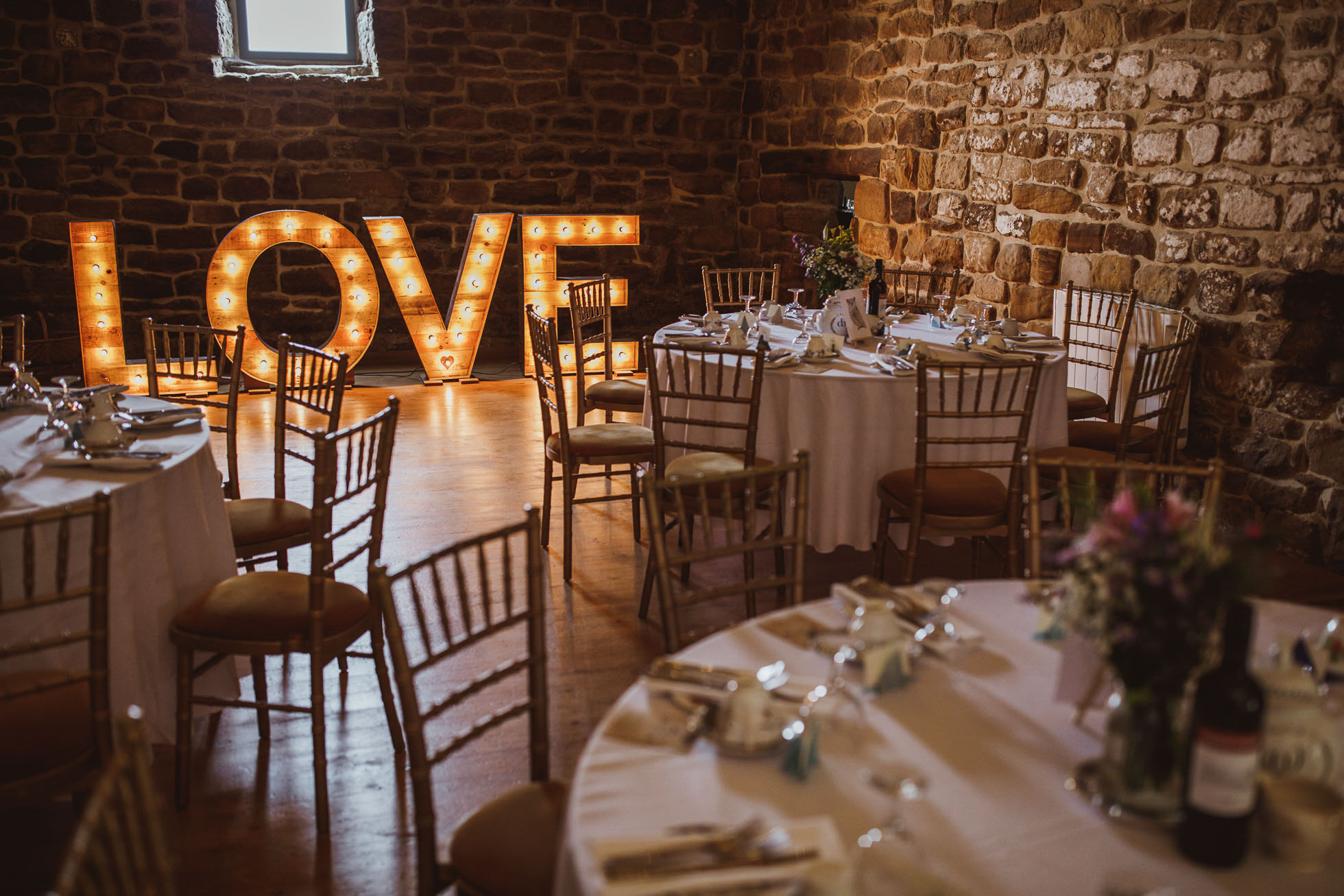 danby_castle_wedding_photographer-60.jpg