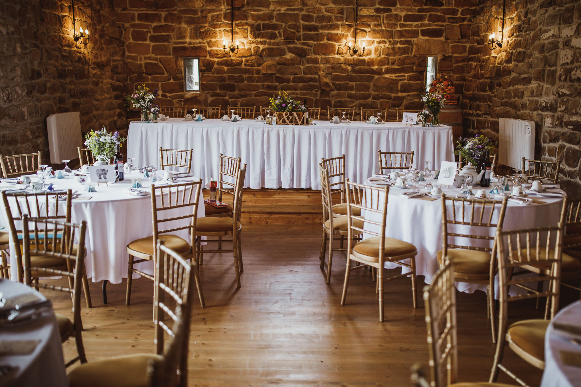 danby_castle_wedding_photographer-61.jpg