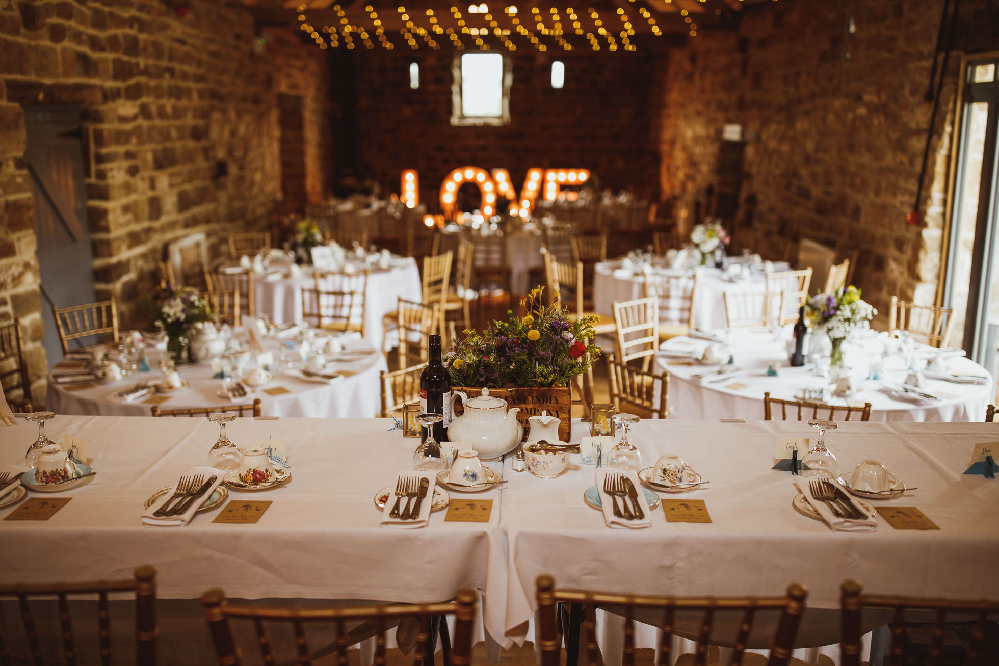 danby_castle_wedding_photographer-65.jpg