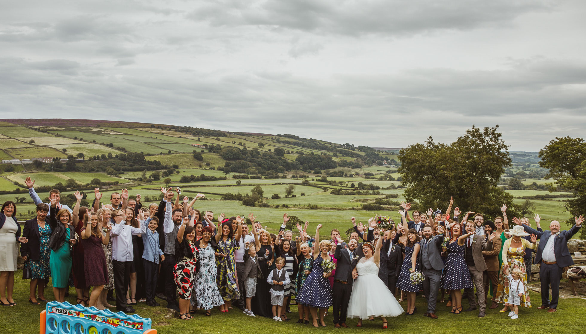 danby_castle_wedding_photographer-66.jpg