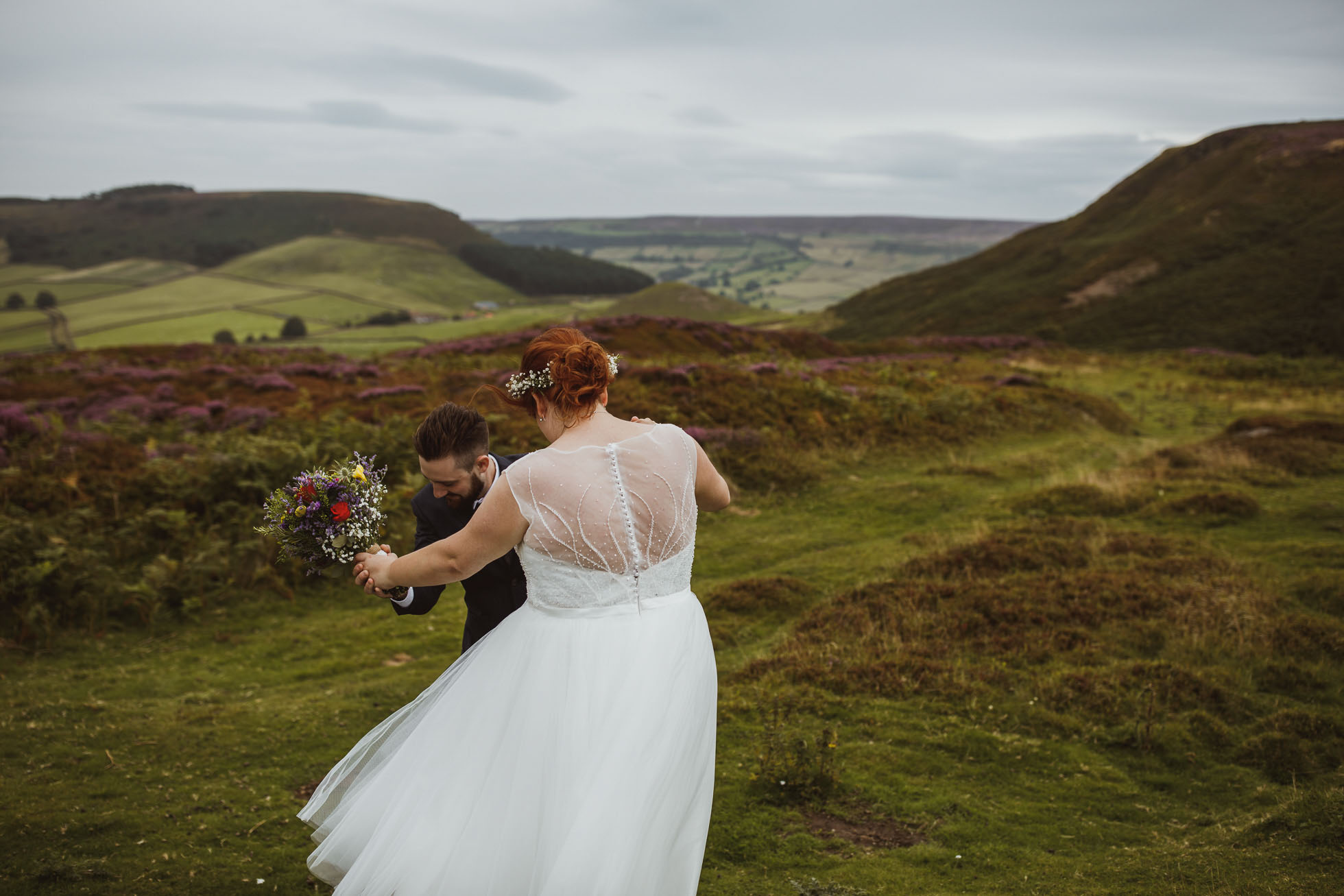 danby_castle_wedding_photographer-73.jpg