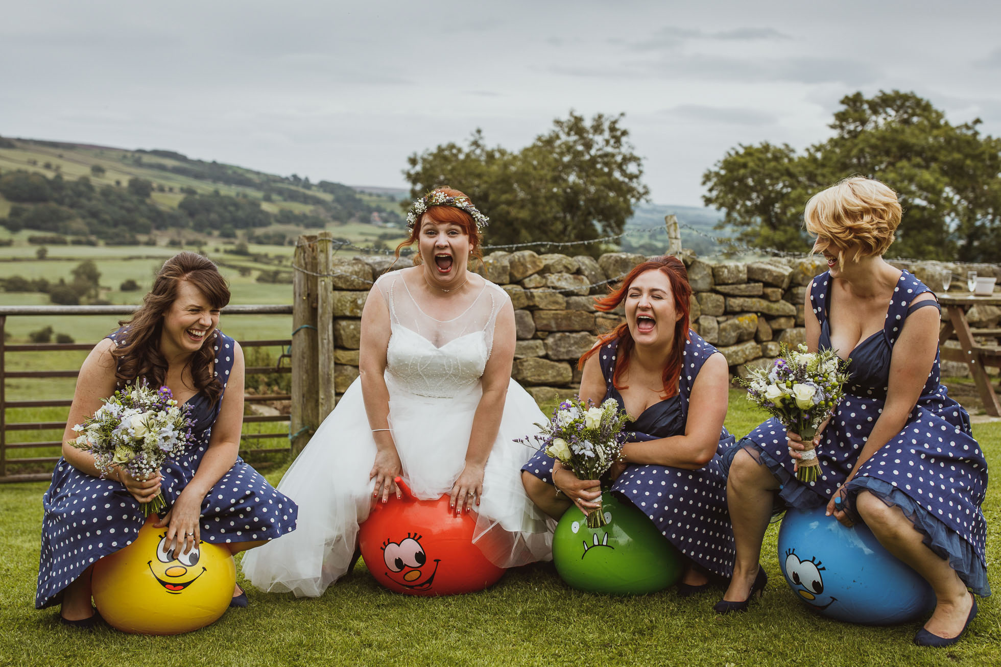 danby_castle_wedding_photographer-72.jpg