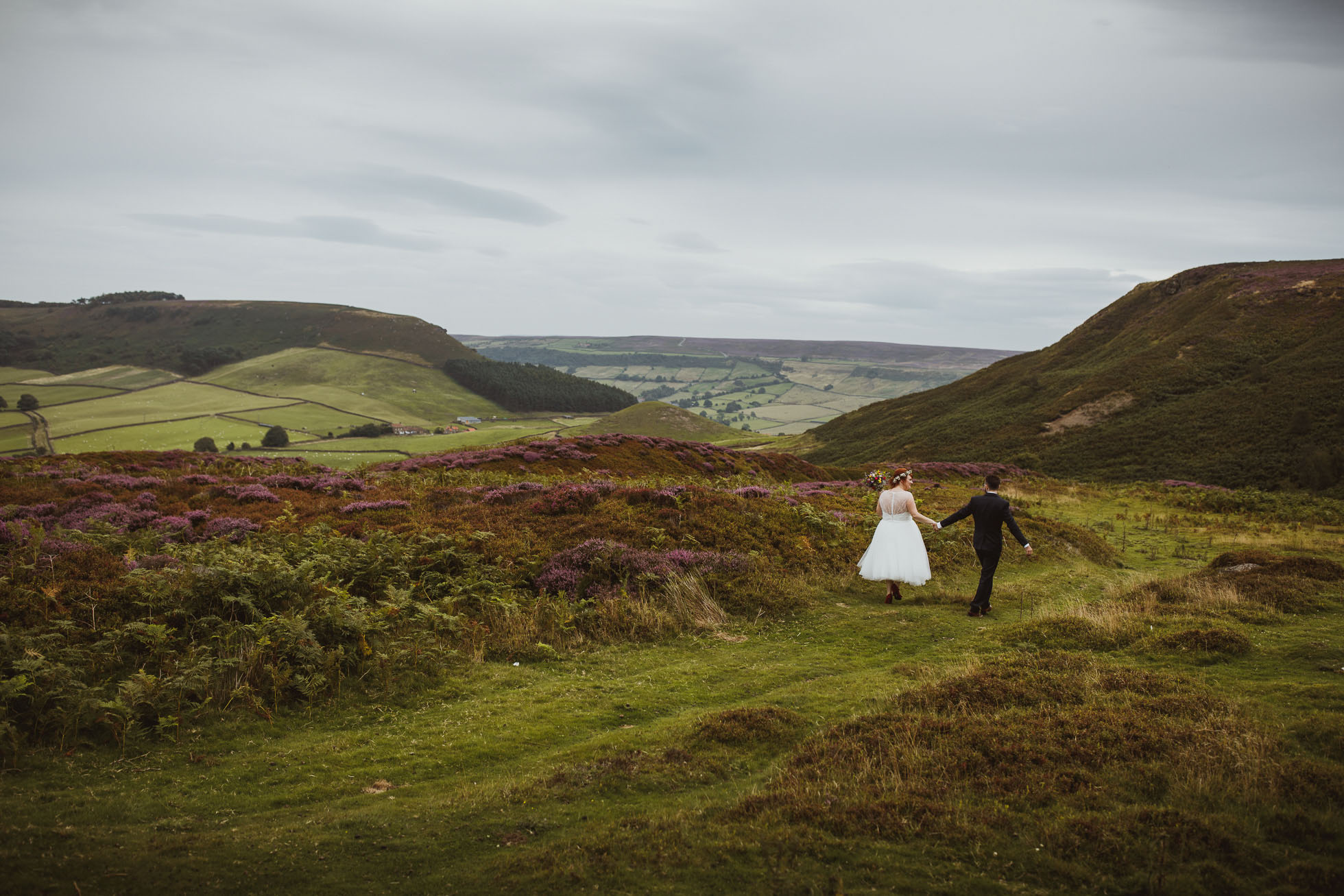 danby_castle_wedding_photographer-75.jpg