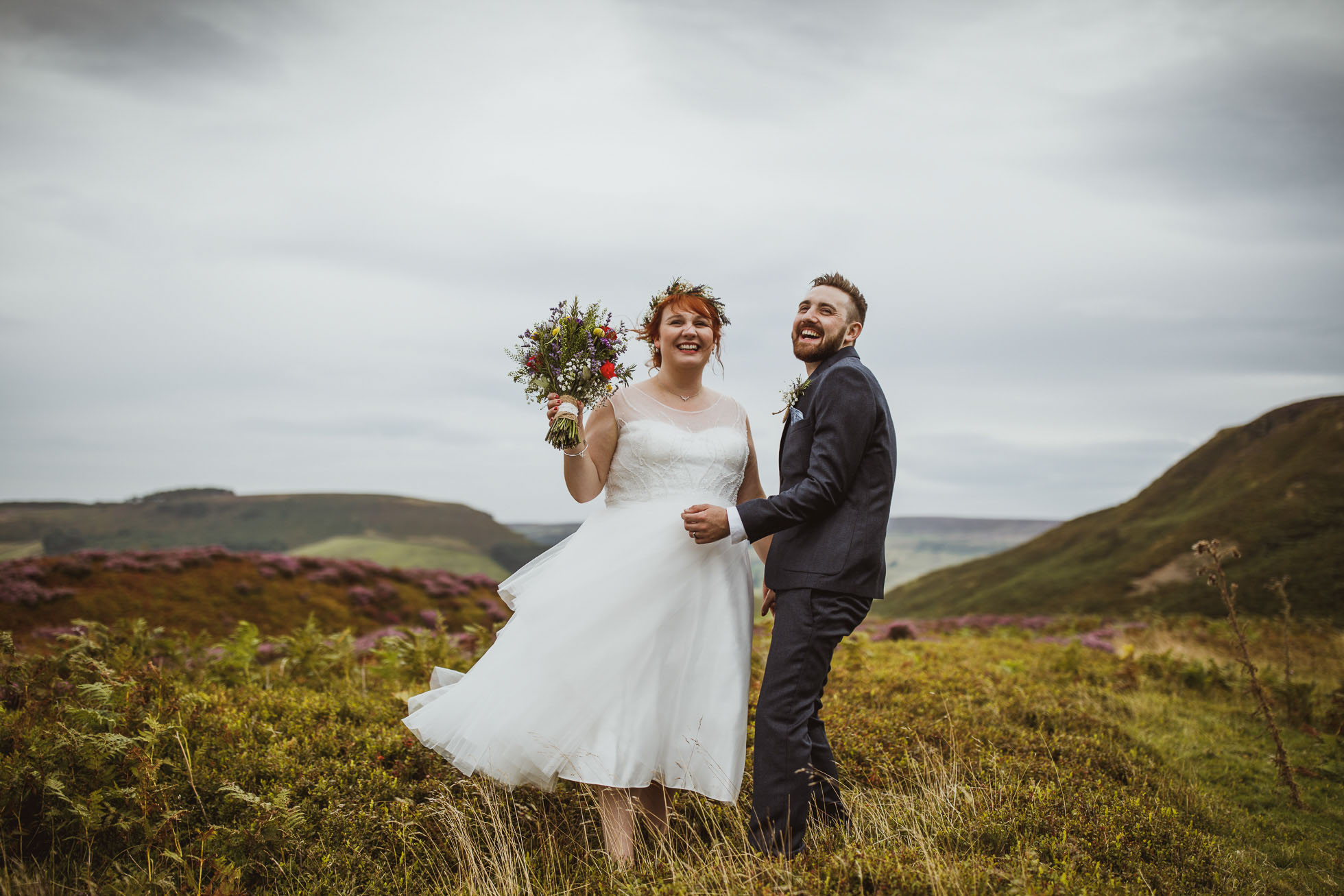 danby_castle_wedding_photographer-77.jpg