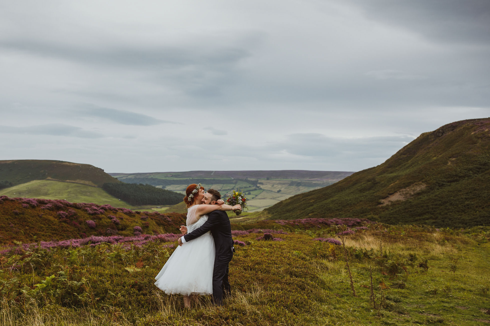 danby_castle_wedding_photographer-76.jpg