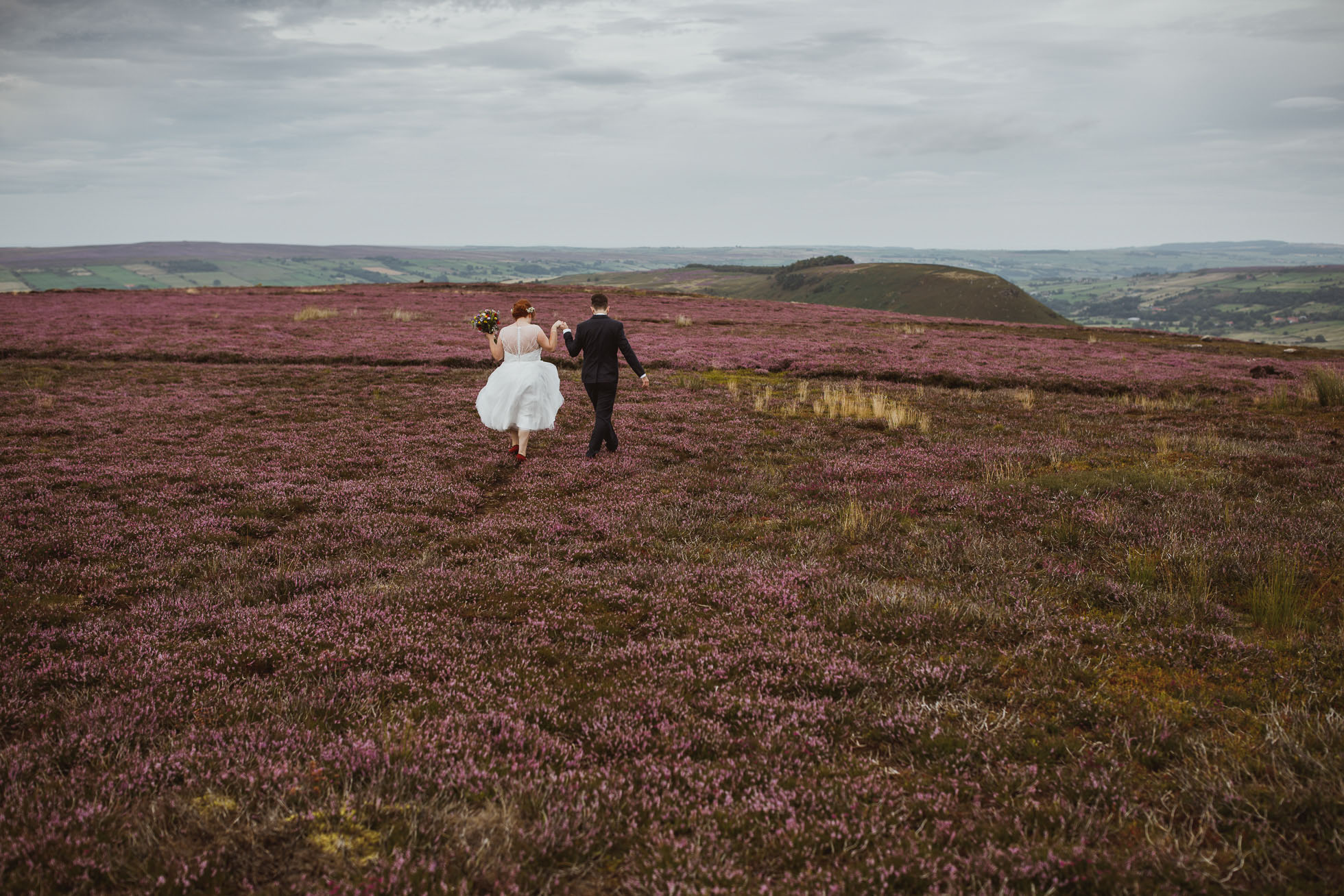 danby_castle_wedding_photographer-81.jpg