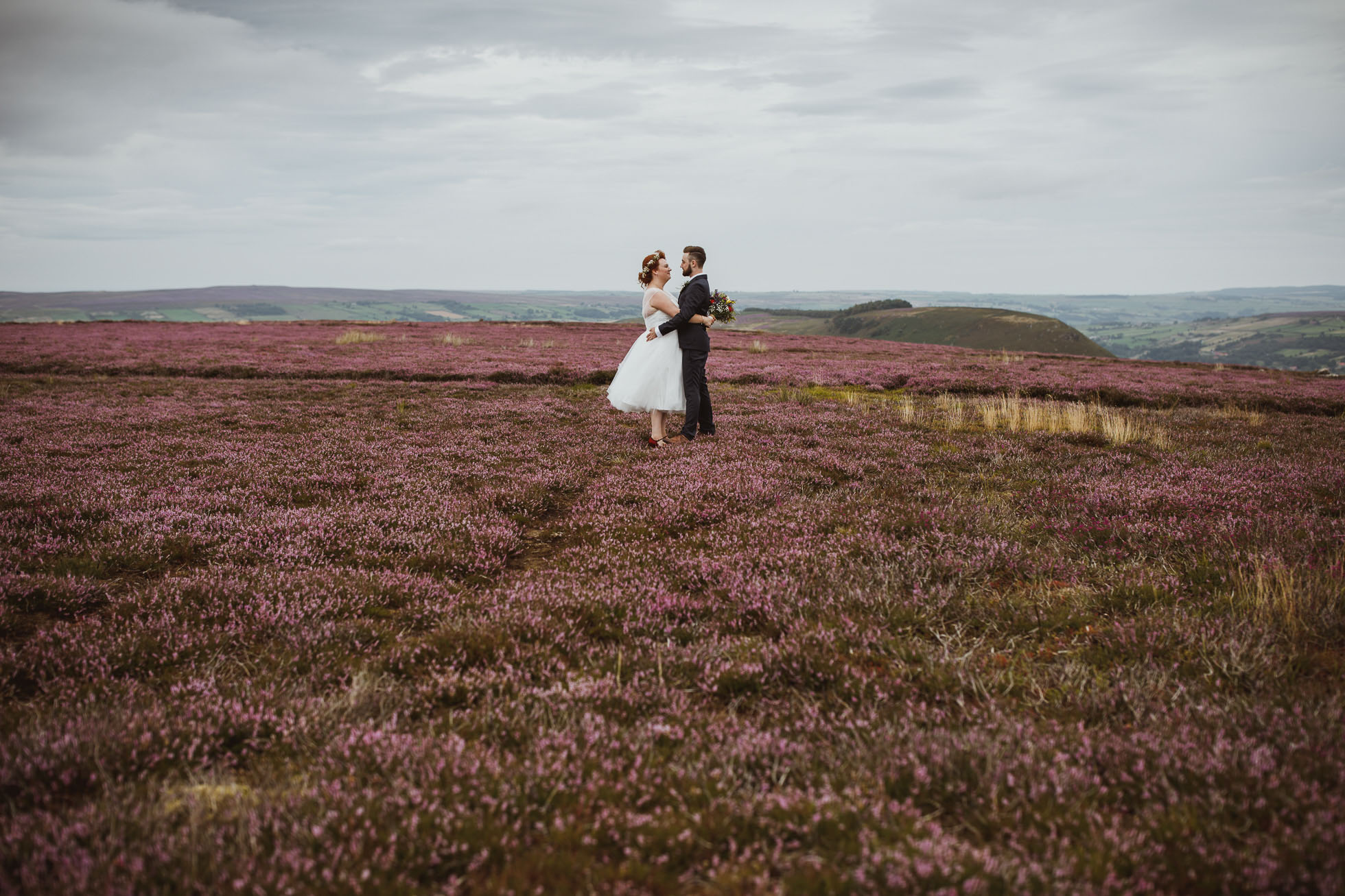 danby_castle_wedding_photographer-82.jpg