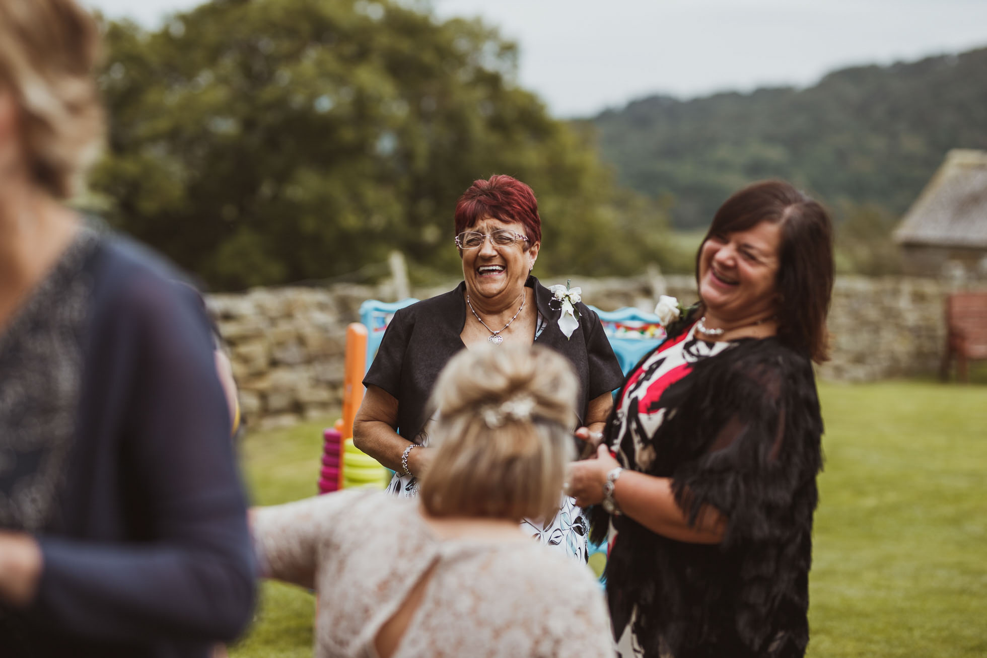 danby_castle_wedding_photographer-85.jpg