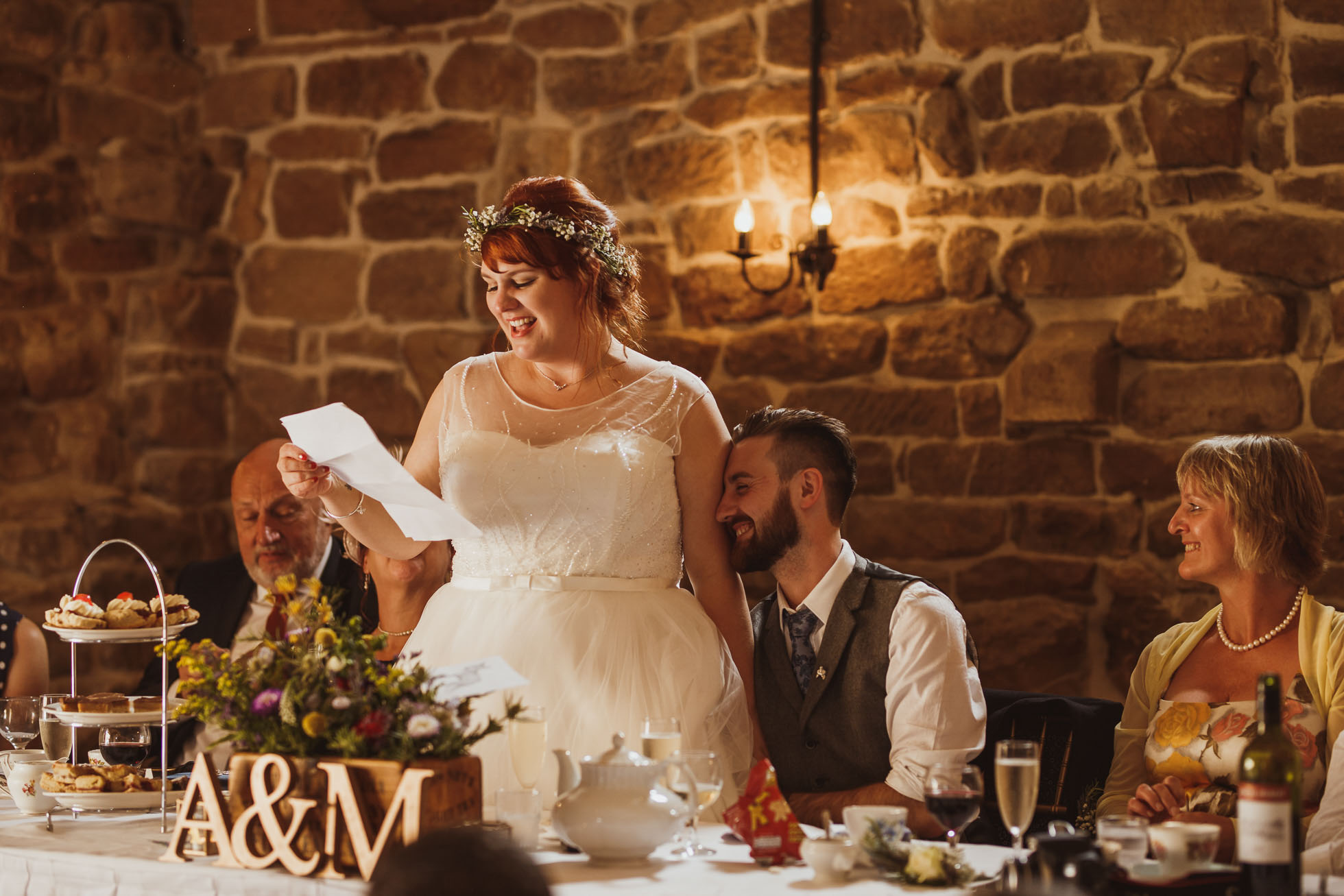 danby_castle_wedding_photographer-90.jpg