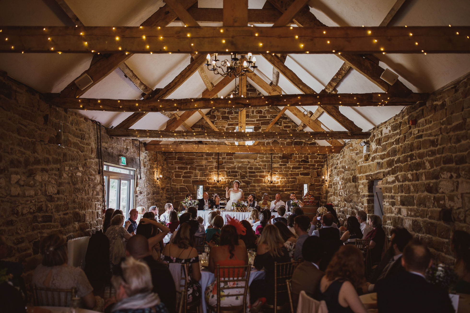 danby_castle_wedding_photographer-89.jpg