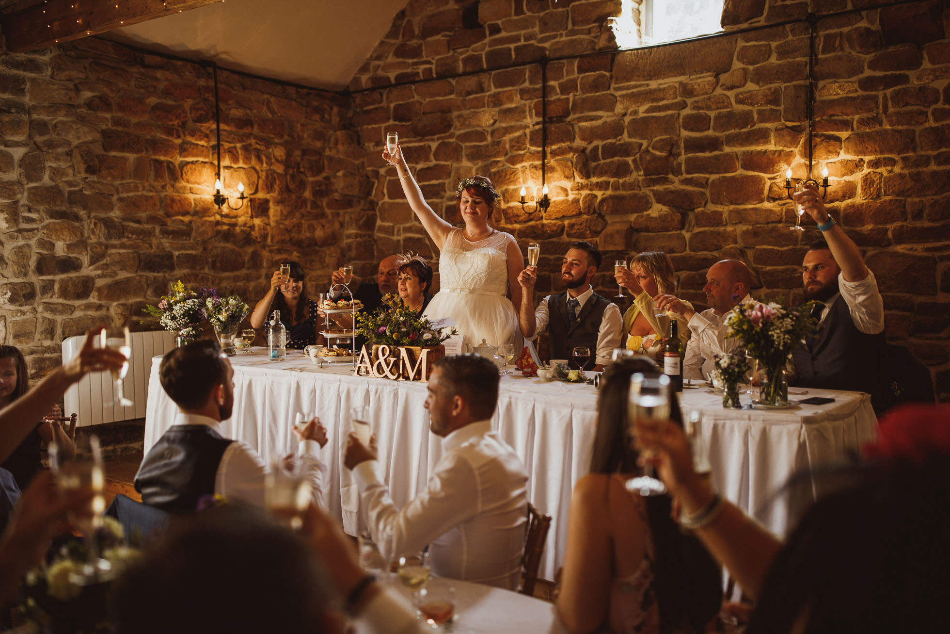 danby_castle_wedding_photographer-91.jpg