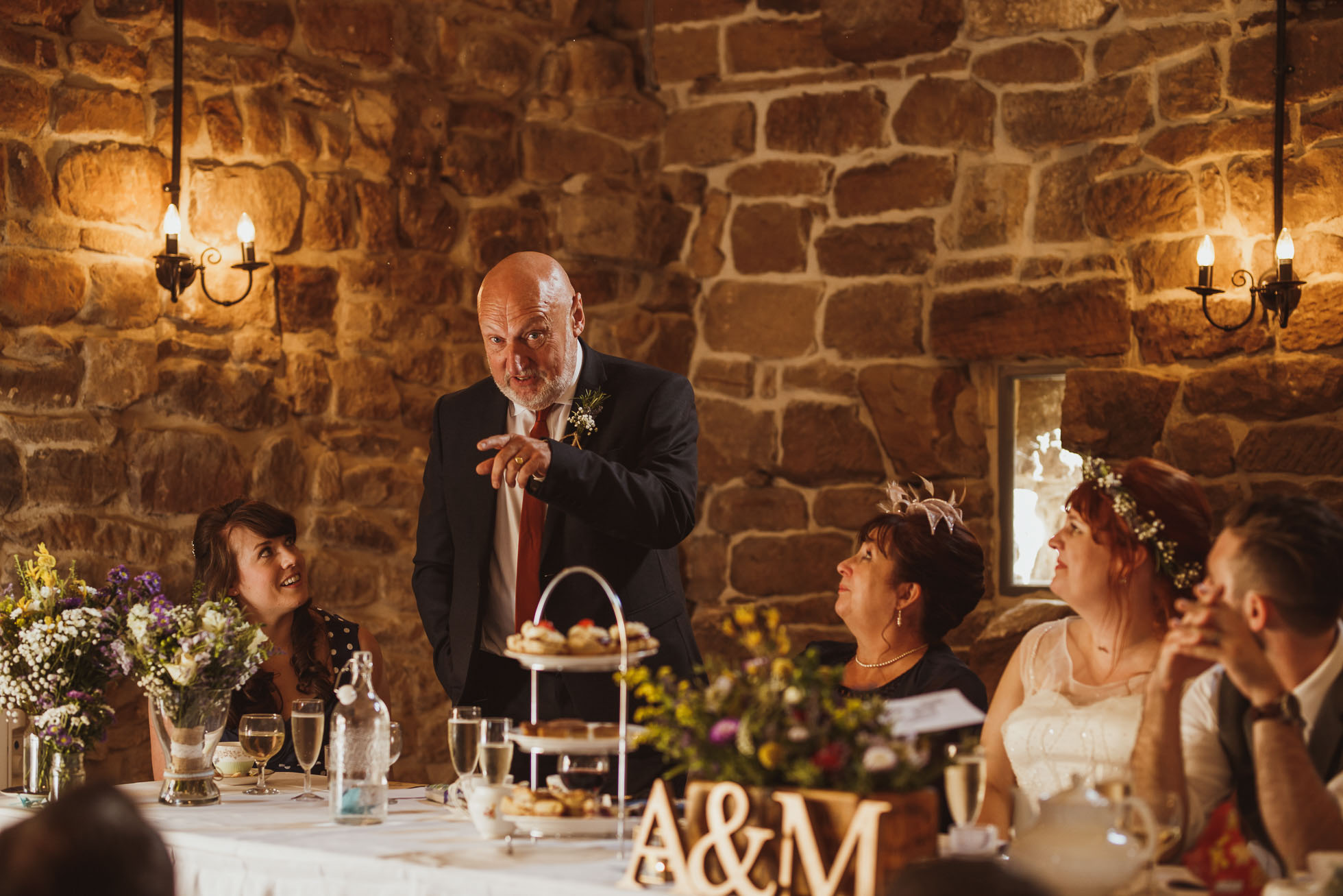 danby_castle_wedding_photographer-92.jpg