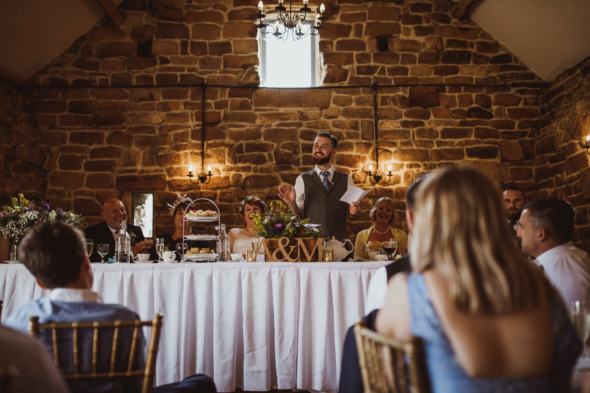 danby_castle_wedding_photographer-96.jpg