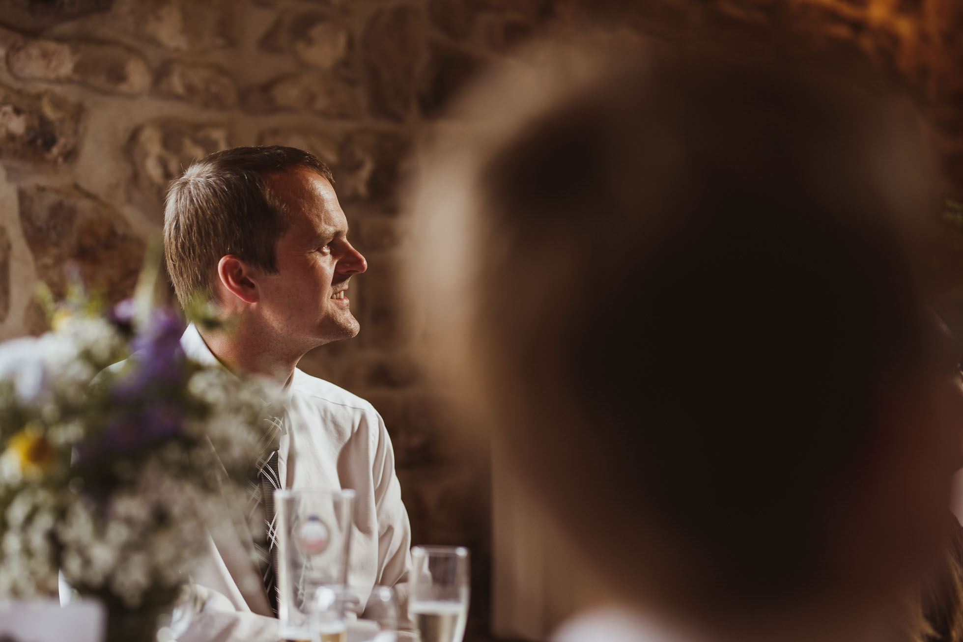 danby_castle_wedding_photographer-97.jpg