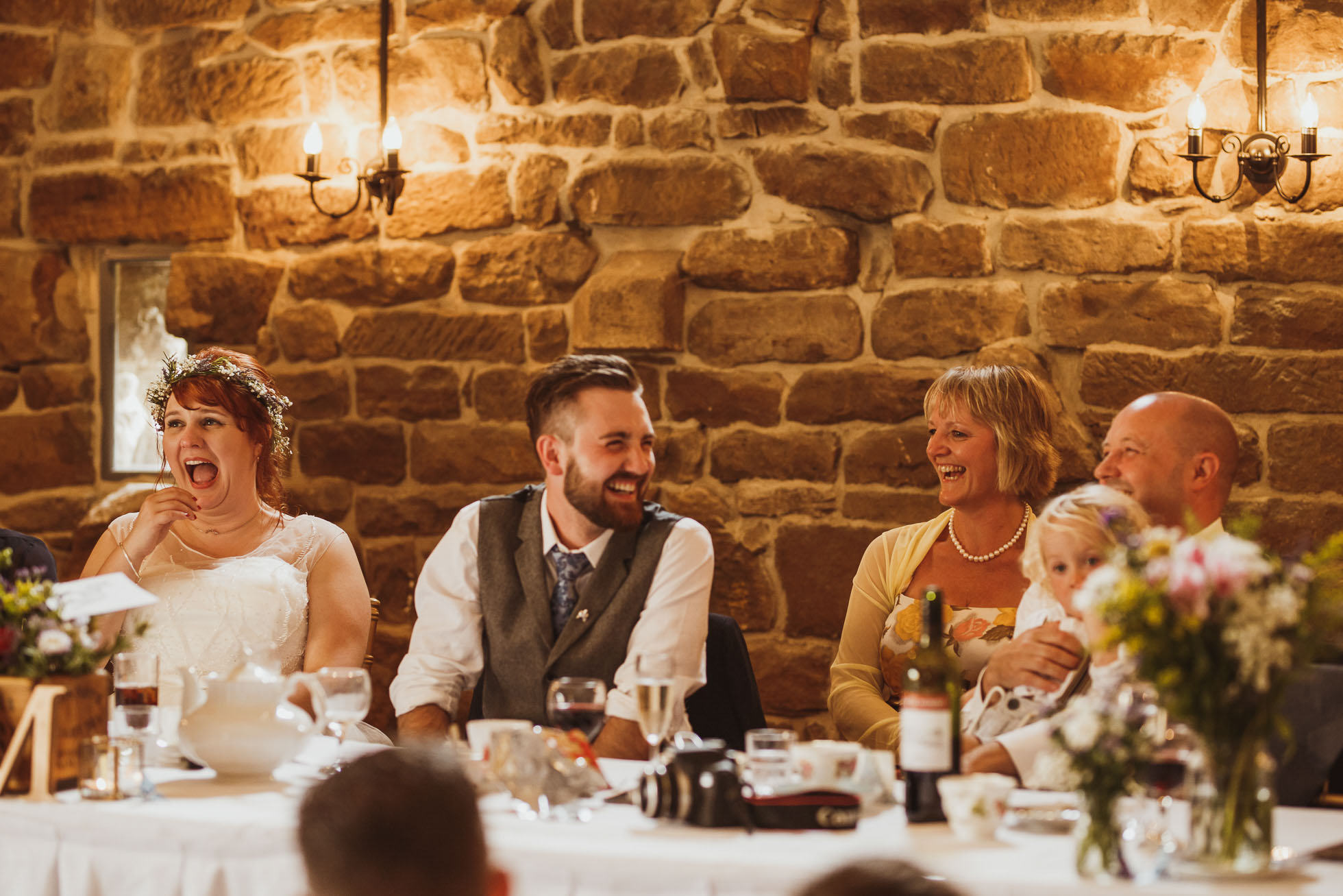 danby_castle_wedding_photographer-98.jpg