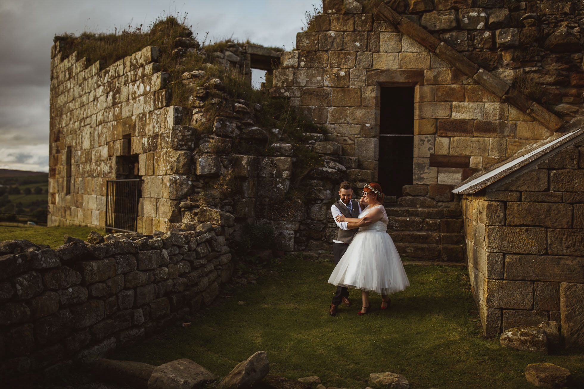 danby_castle_wedding_photographer-106.jpg