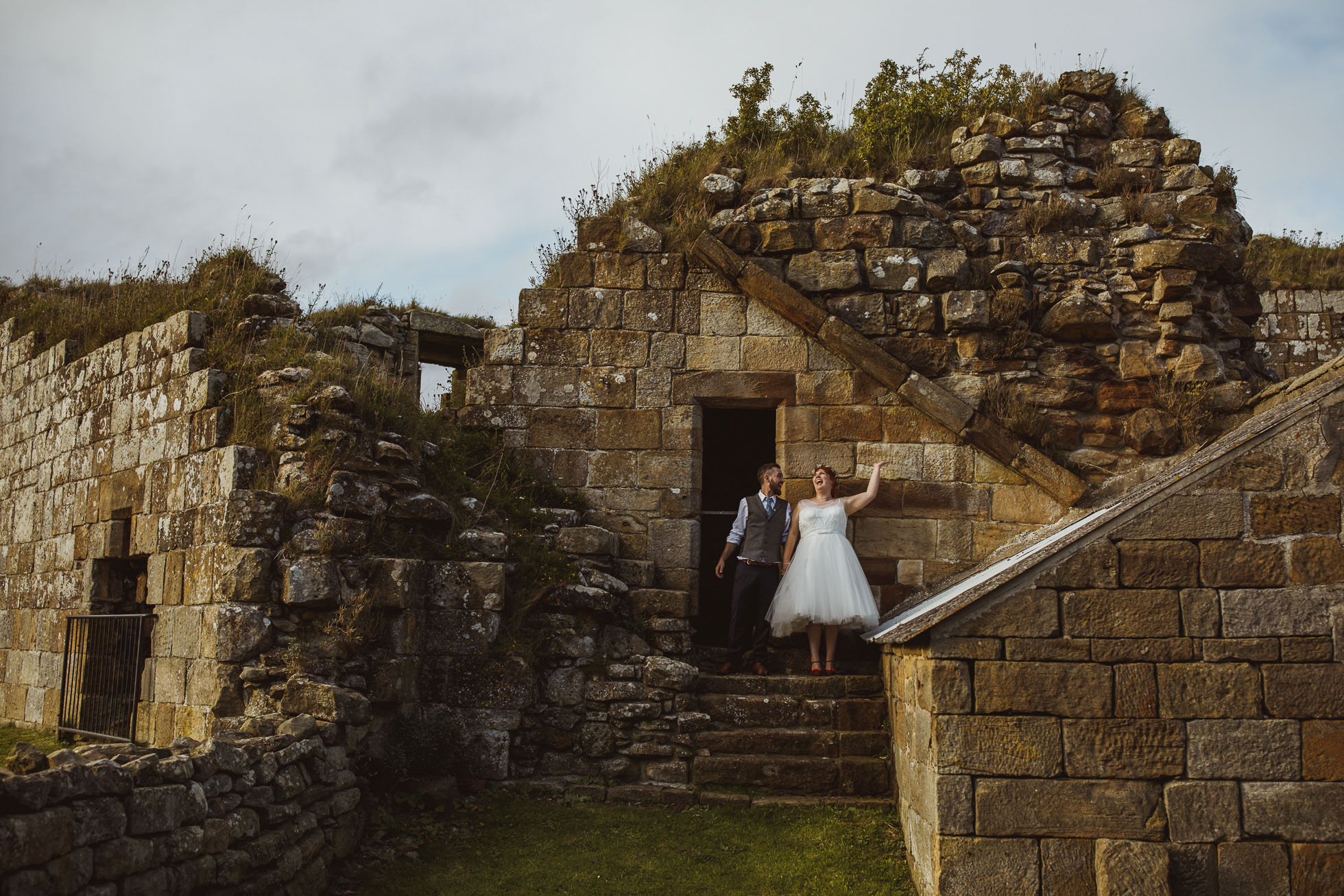 danby_castle_wedding_photographer-105.jpg