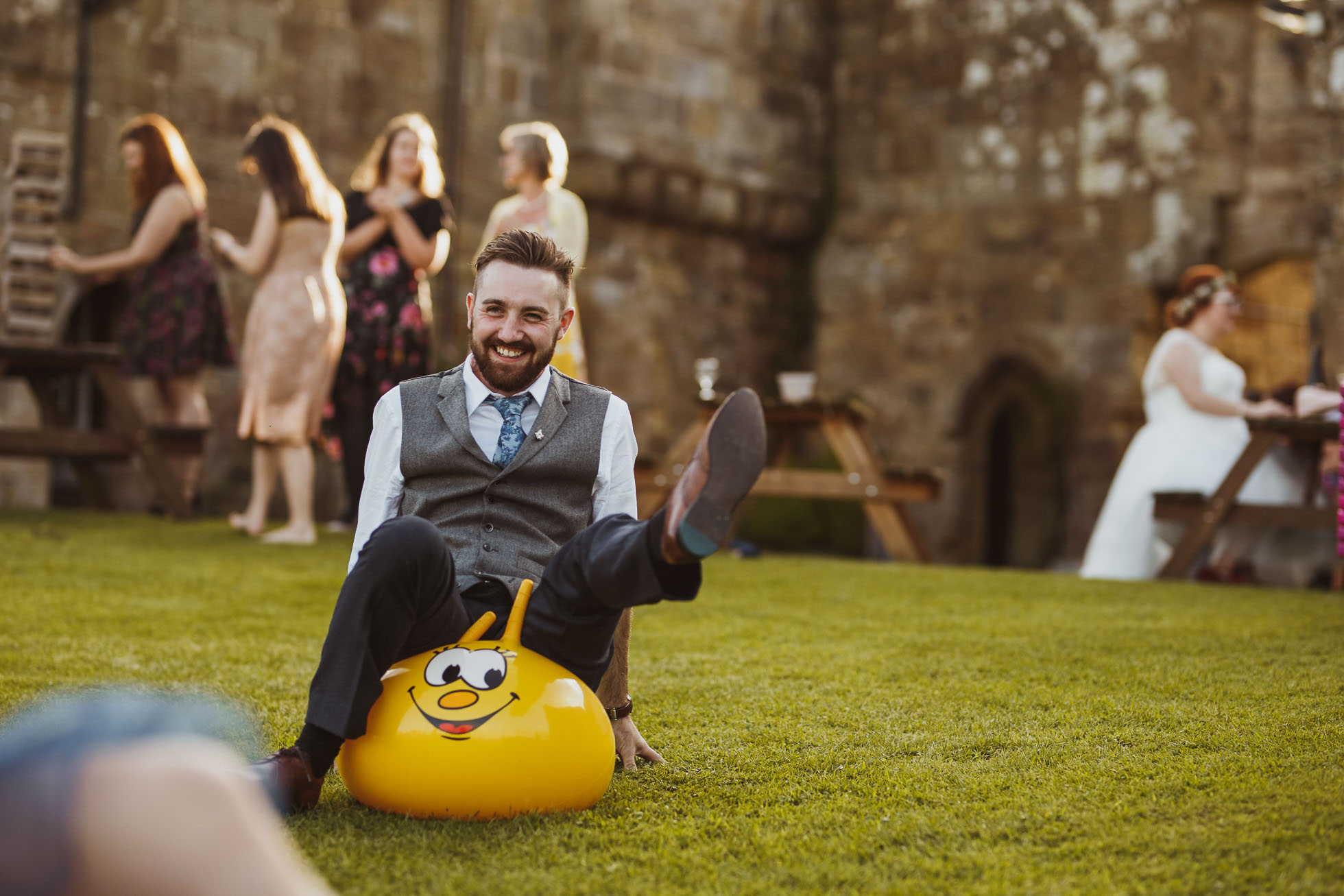 danby_castle_wedding_photographer-111.jpg