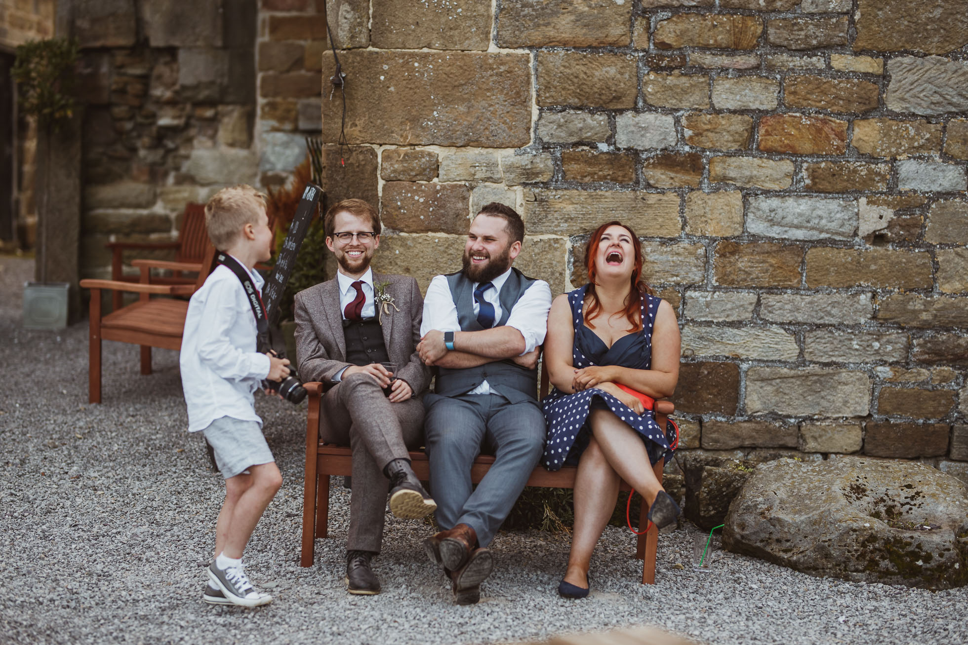 danby_castle_wedding_photographer-117.jpg