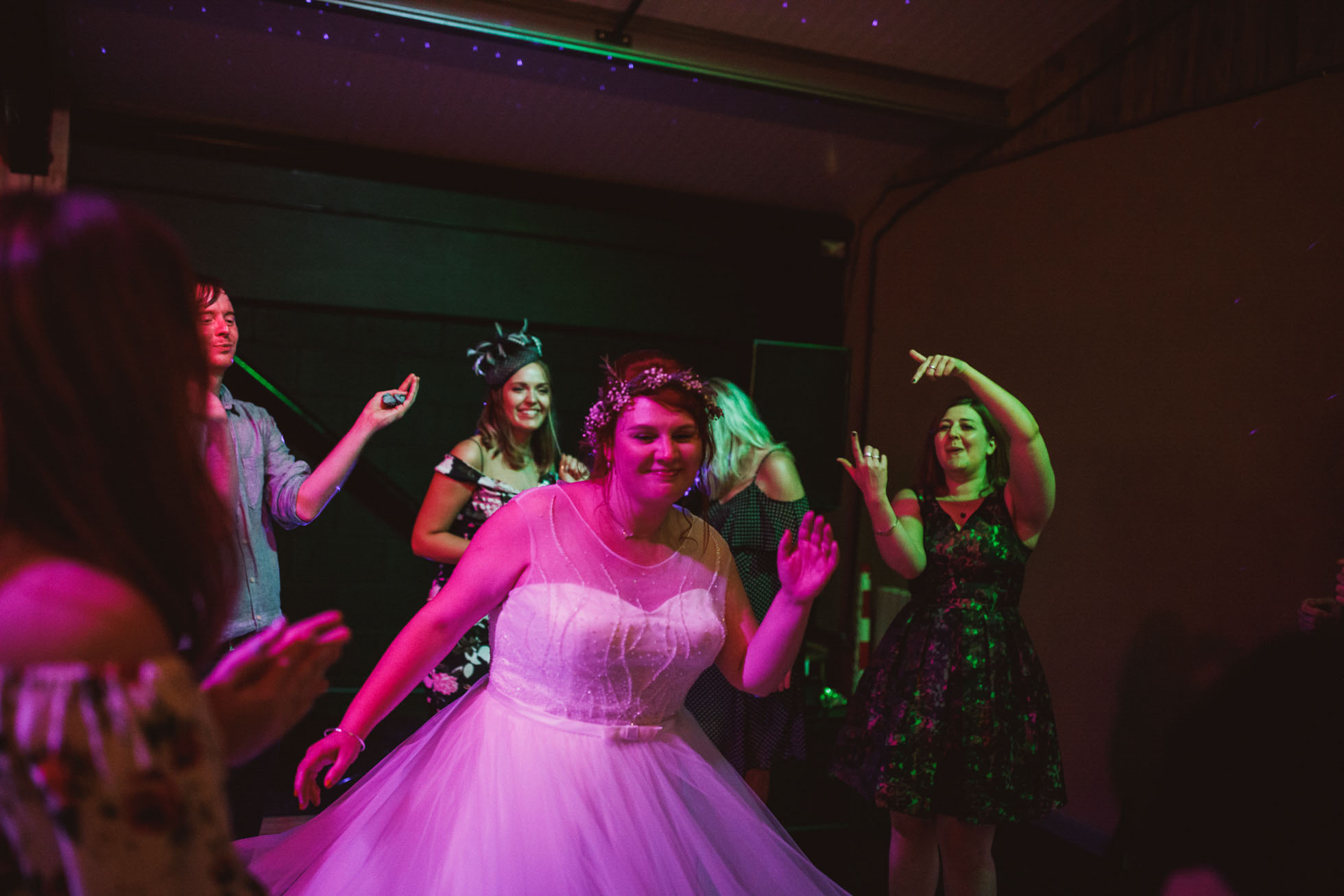 danby_castle_wedding_photographer-137.jpg