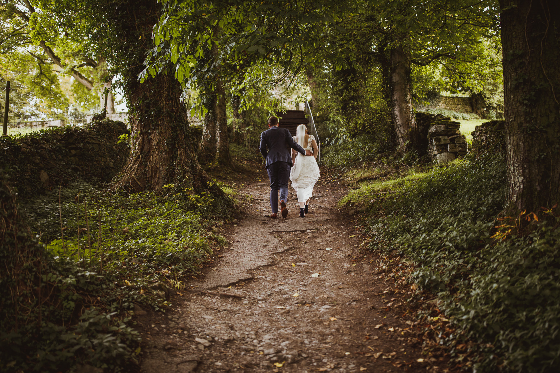 blue_lion_yorkshire_wedding_photographer-68.jpg