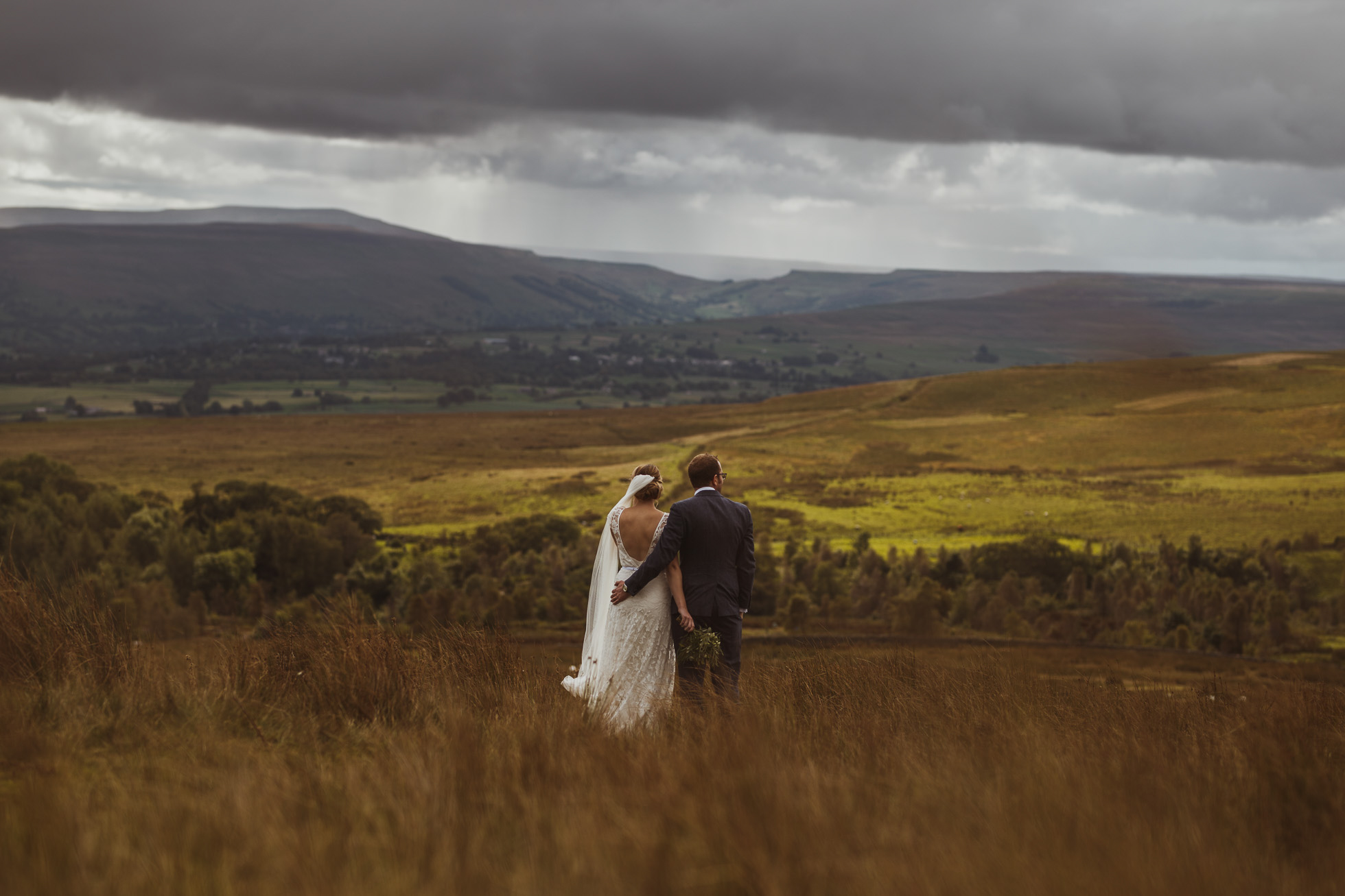 blue_lion_yorkshire_wedding_photographer-73.jpg