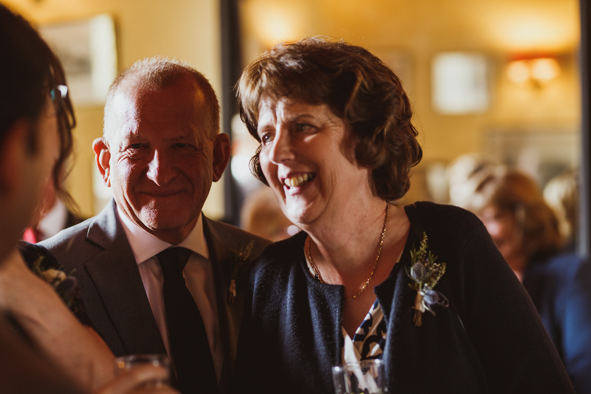 blue_lion_yorkshire_wedding_photographer-86.jpg