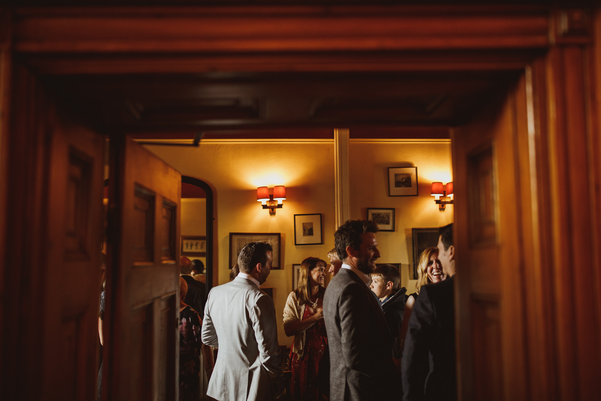 blue_lion_yorkshire_wedding_photographer-89.jpg