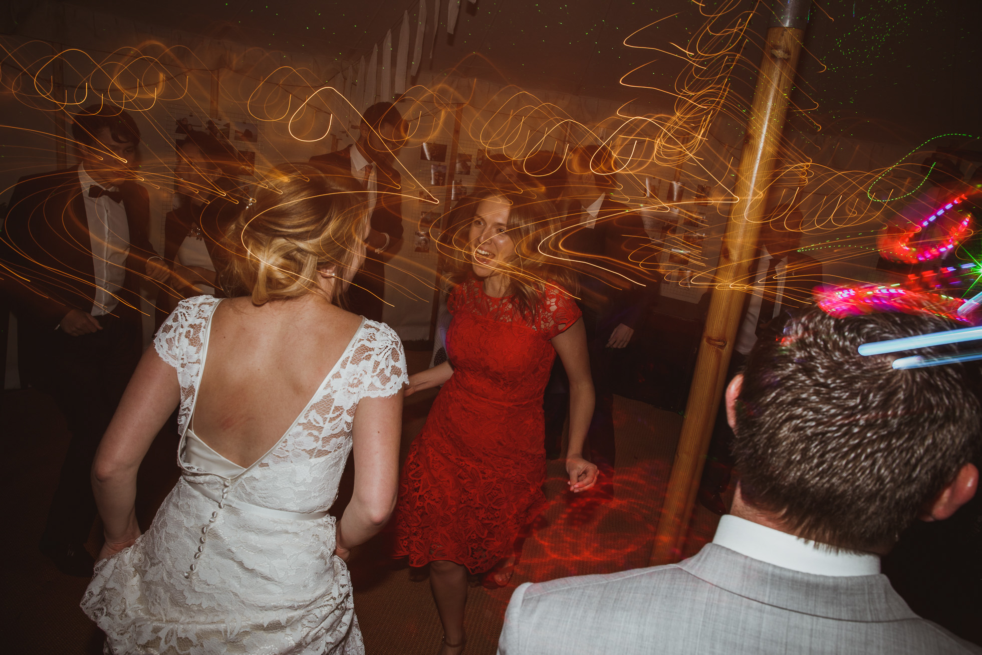 blue_lion_yorkshire_wedding_photographer-113.jpg