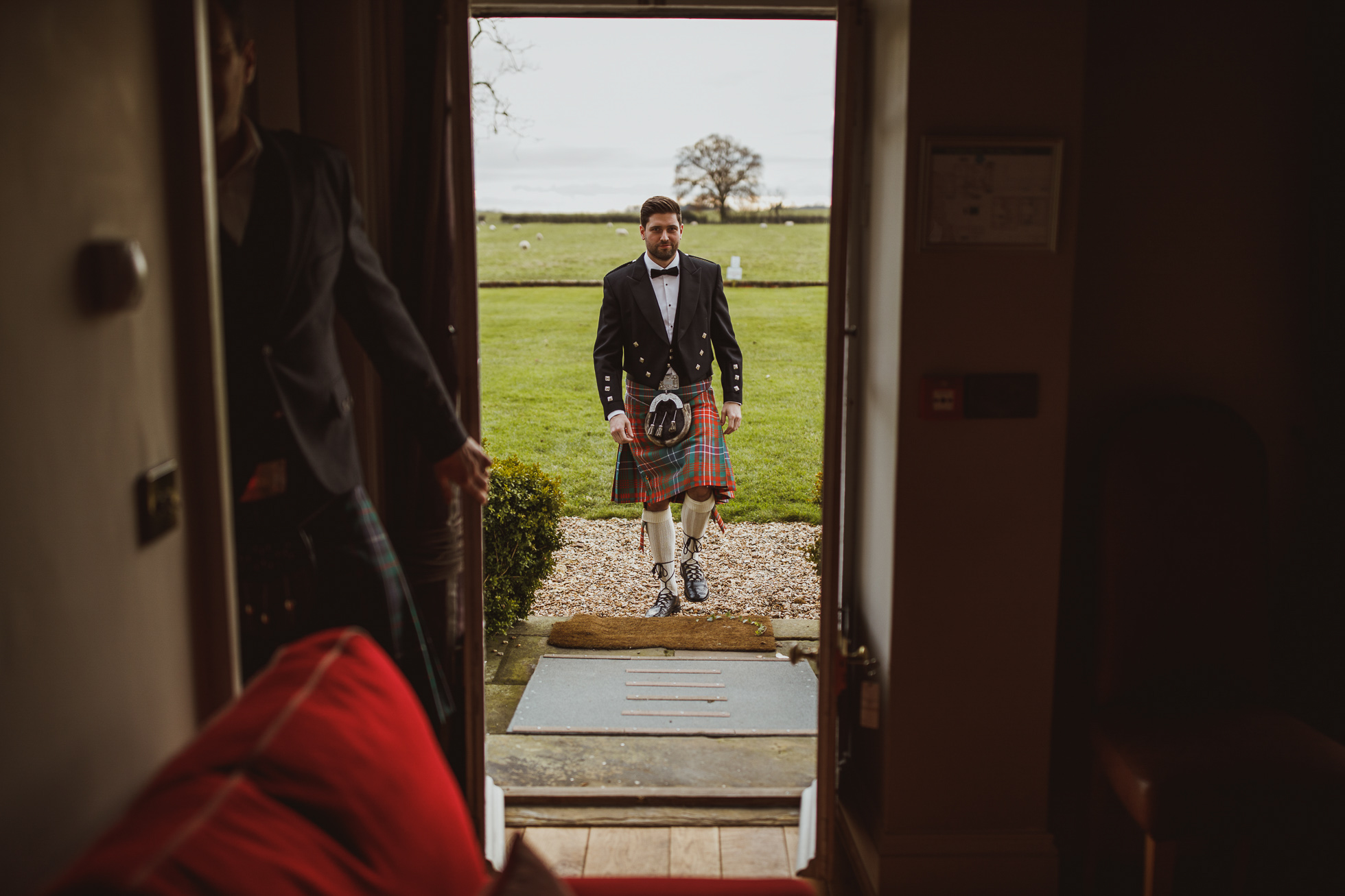 hornington_manor_wedding_photographer-24.jpg