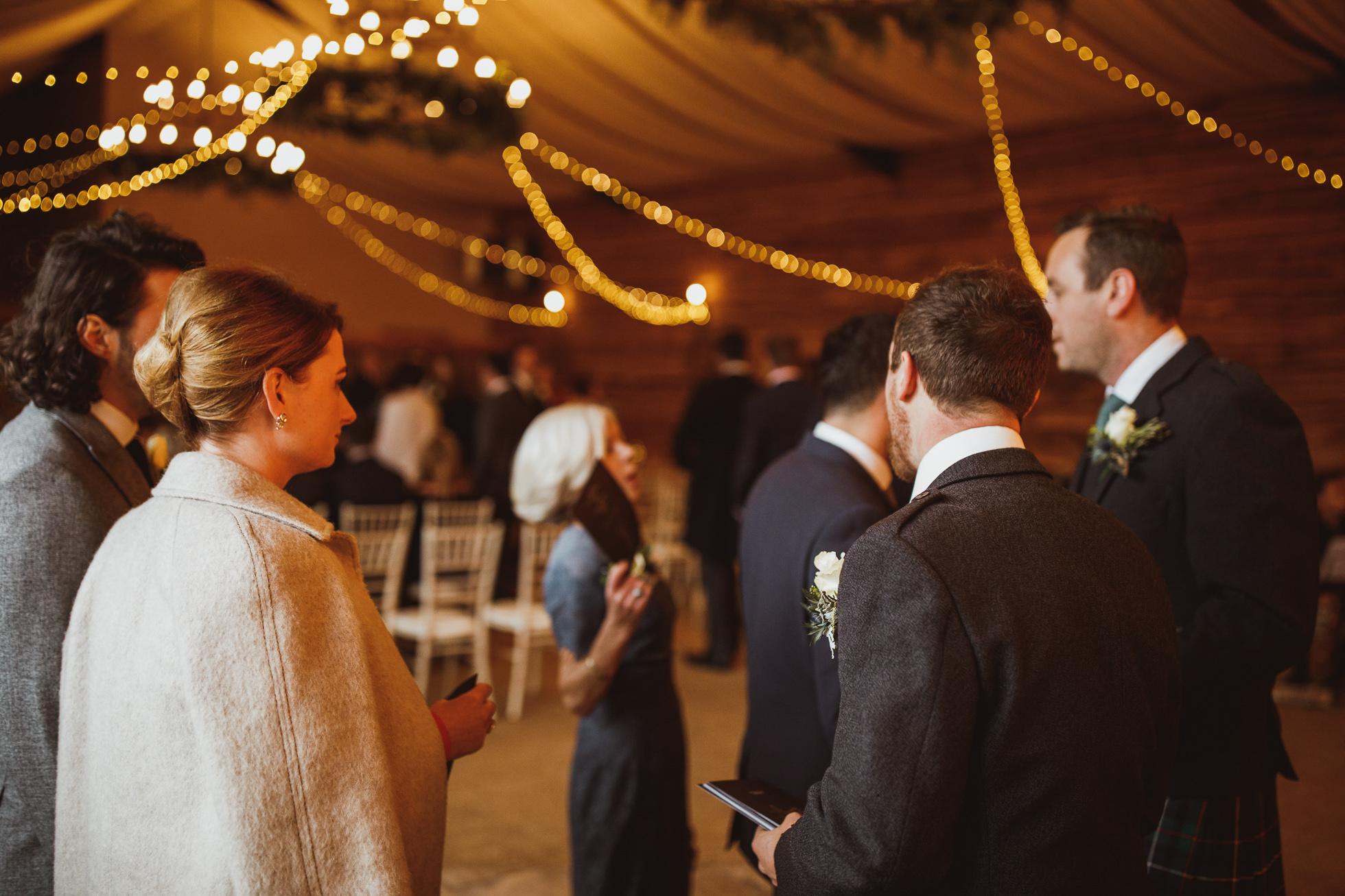 hornington_manor_wedding_photographer-34.jpg