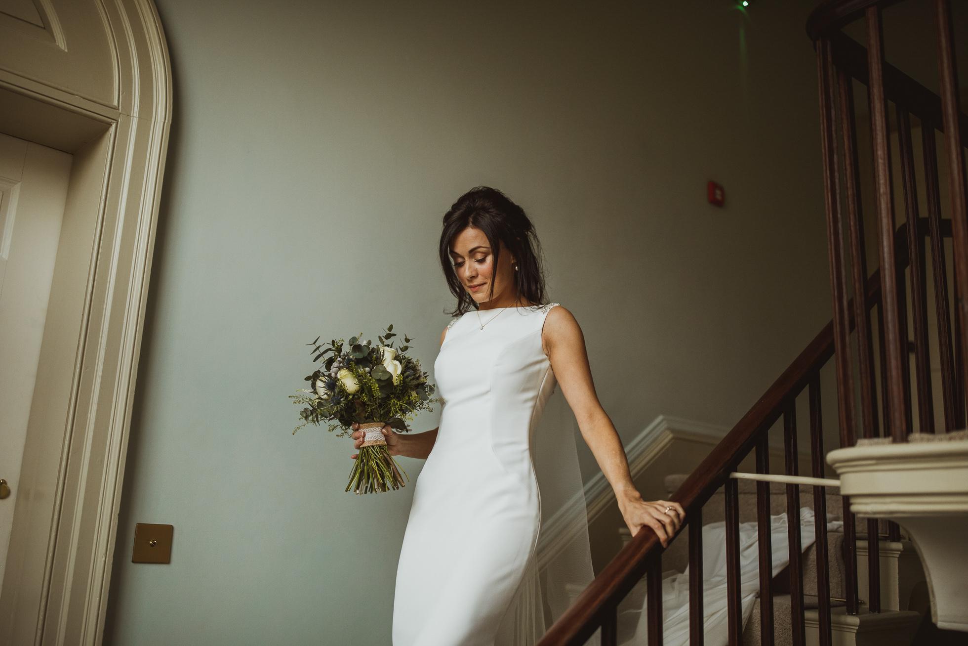 hornington_manor_wedding_photographer-39.jpg