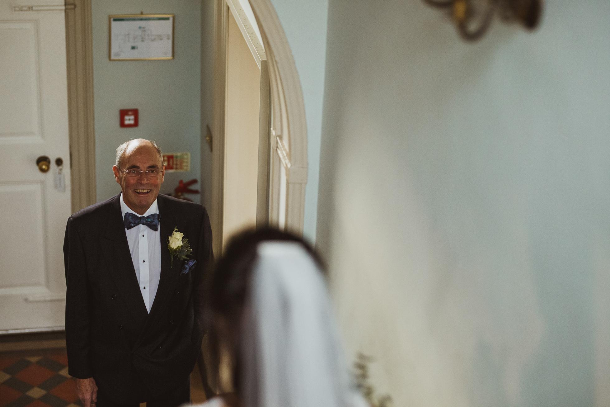 hornington_manor_wedding_photographer-40.jpg