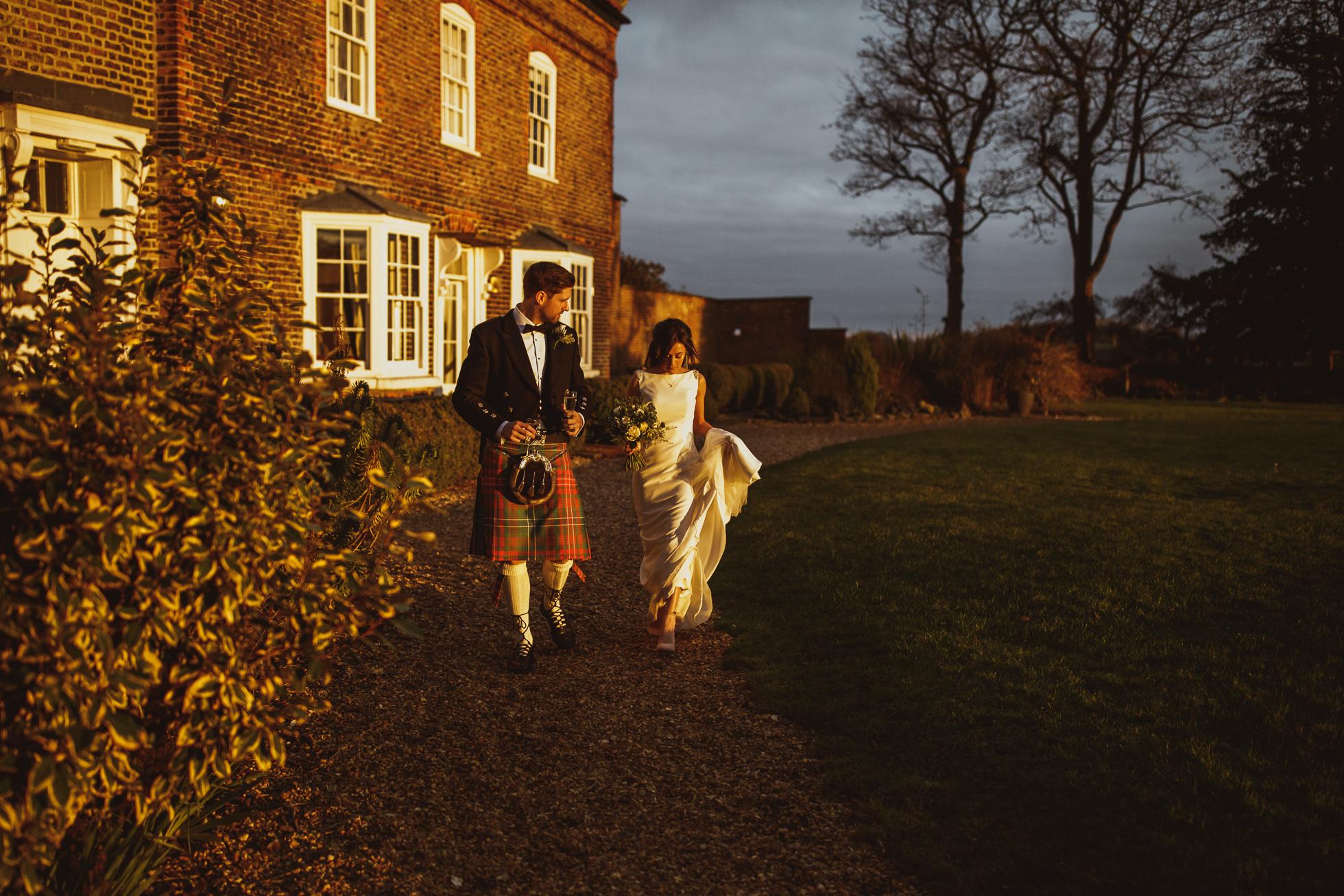 hornington_manor_wedding_photographer-50.jpg