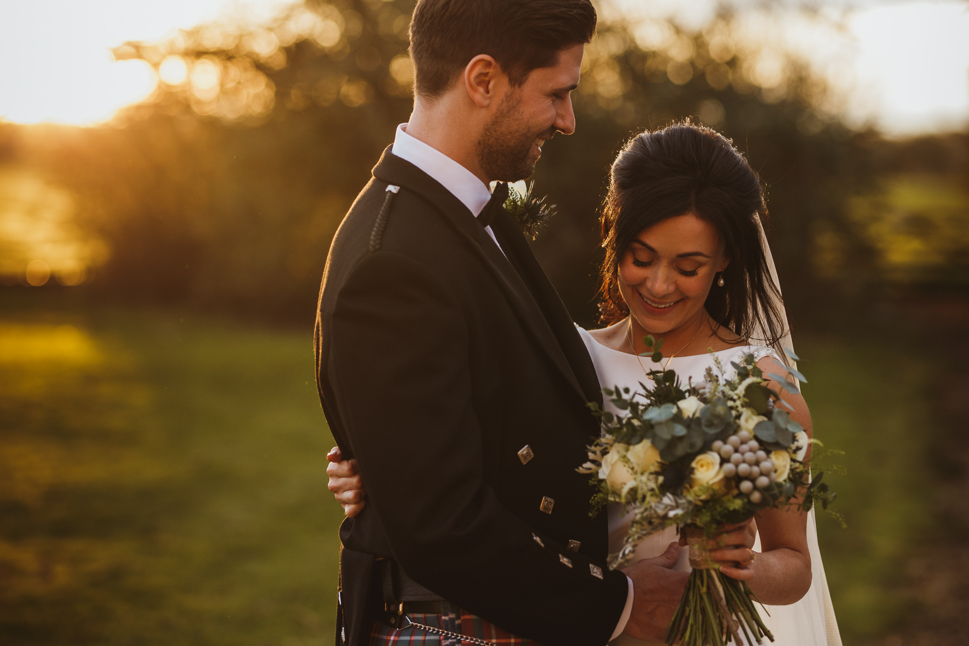 hornington_manor_wedding_photographer-52.jpg