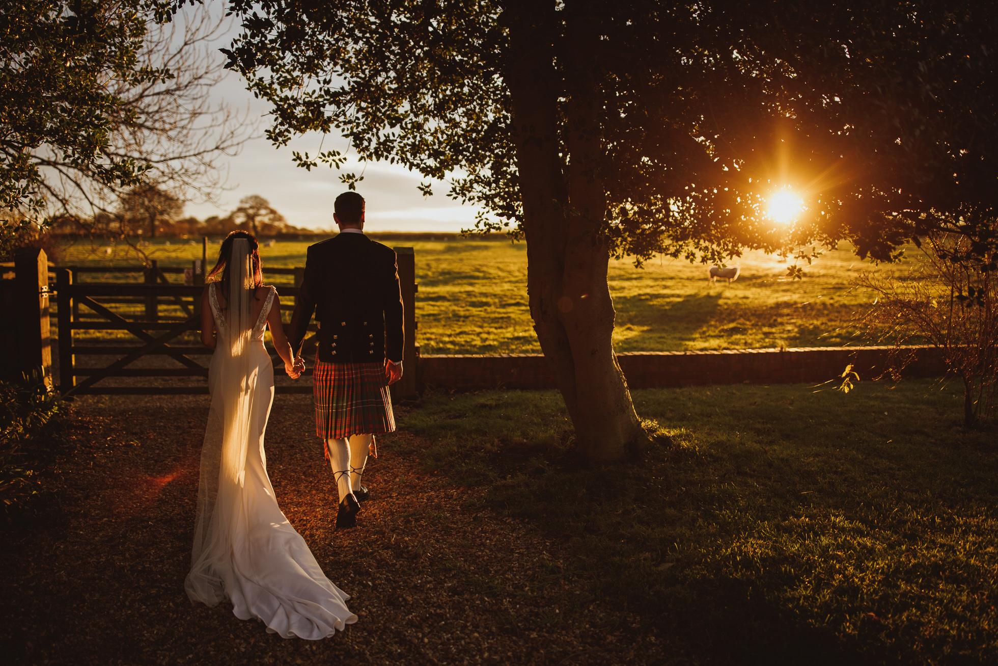 hornington_manor_wedding_photographer-56.jpg