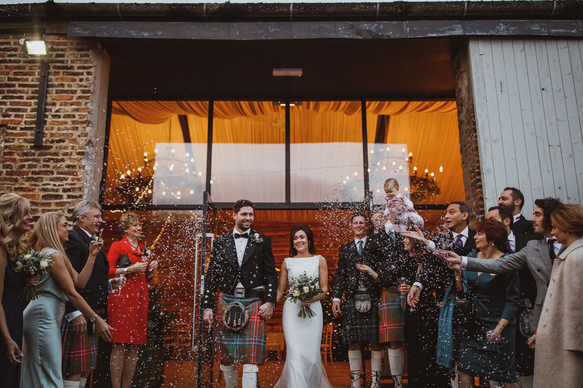 hornington_manor_wedding_photographer-61.jpg