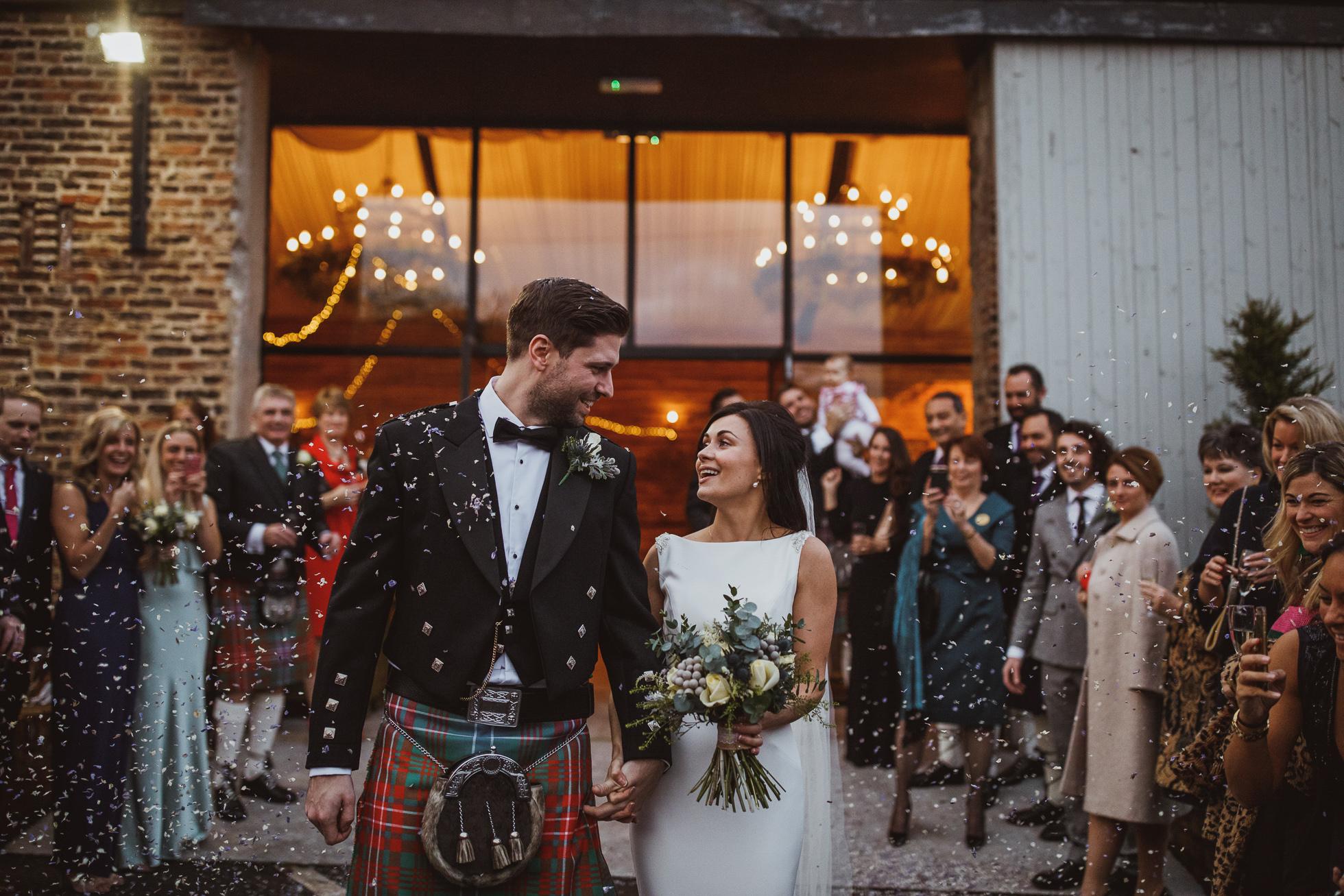 hornington_manor_wedding_photographer-63.jpg